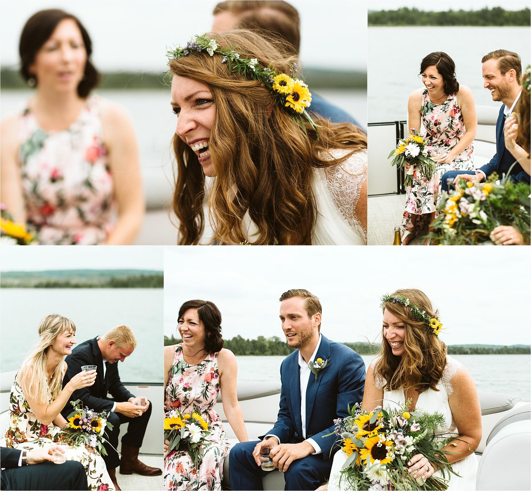 Backyard Wedding Bellaire Michigan_0070.jpg