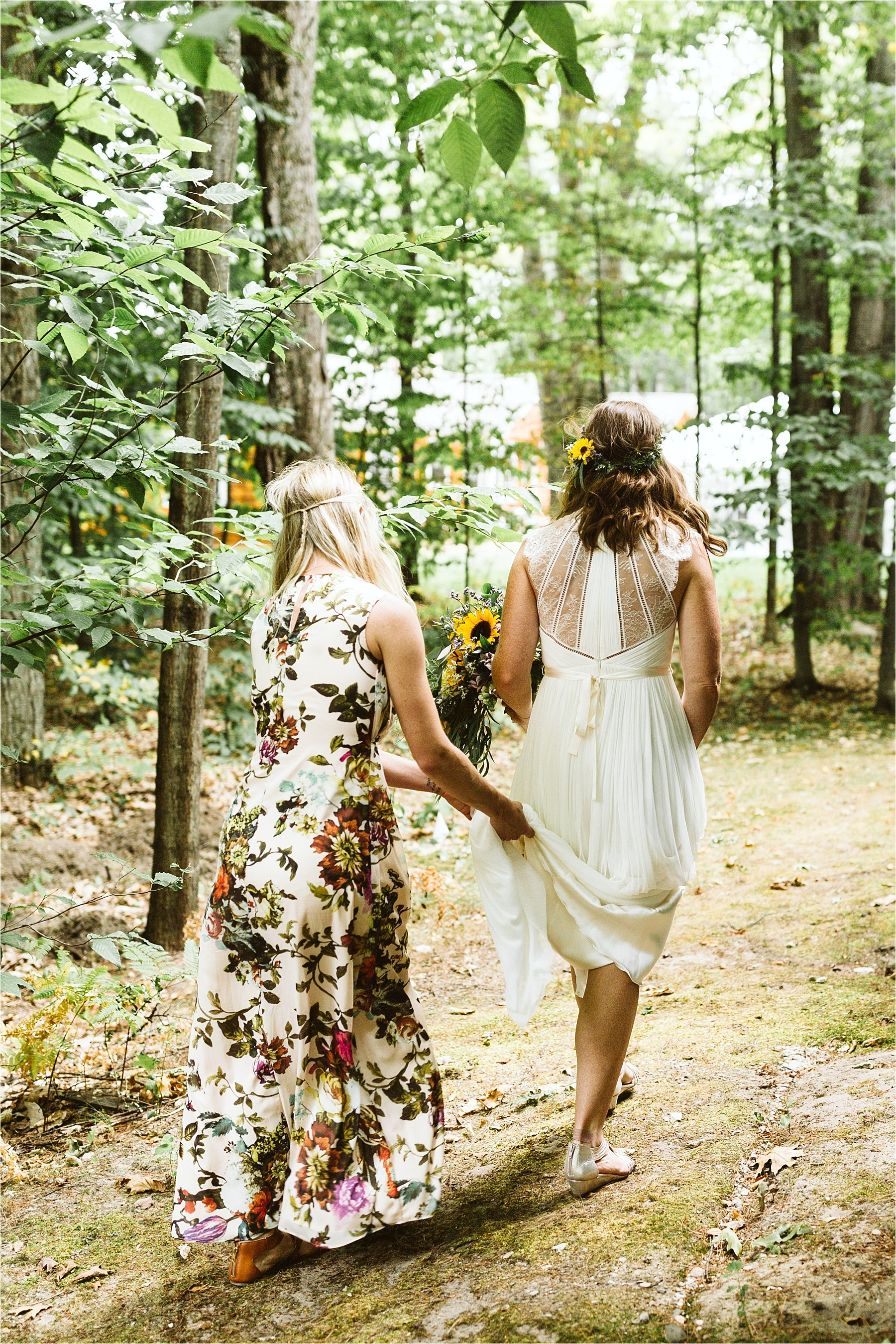 Backyard Wedding Bellaire Michigan_0073.jpg