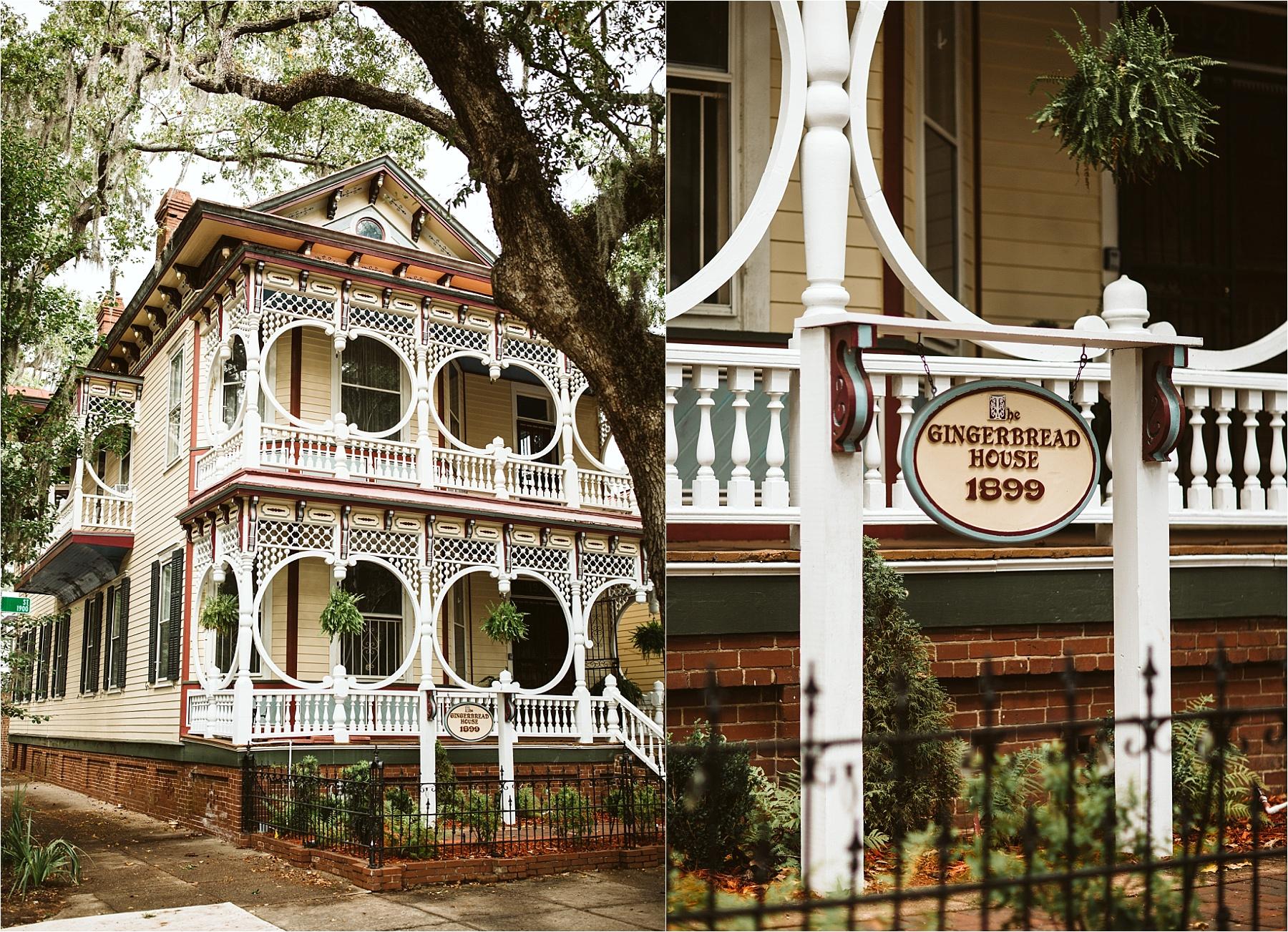 Forsyth Park Savannah Wedding_0002.jpg