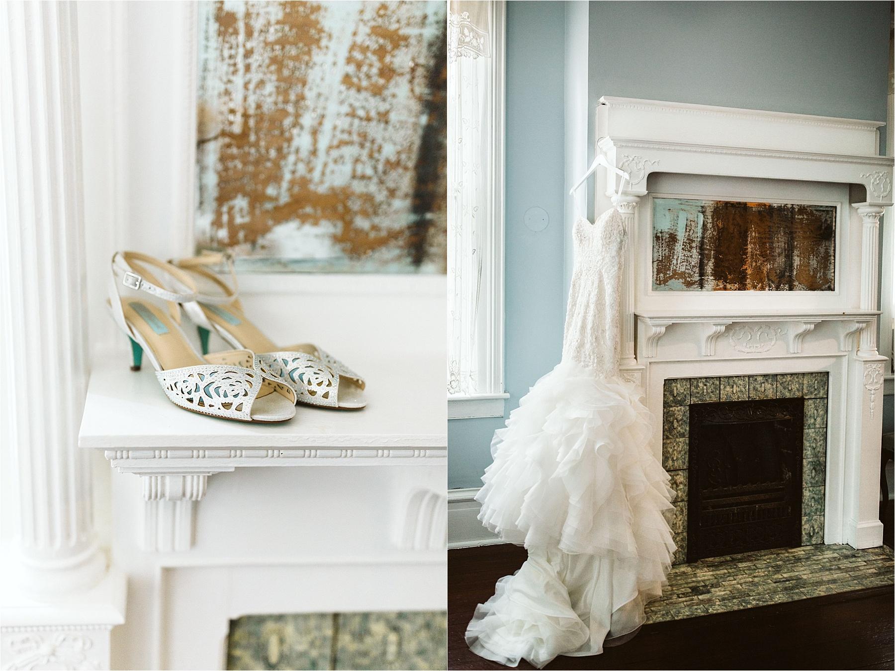 Forsyth Park Savannah Wedding_0003.jpg