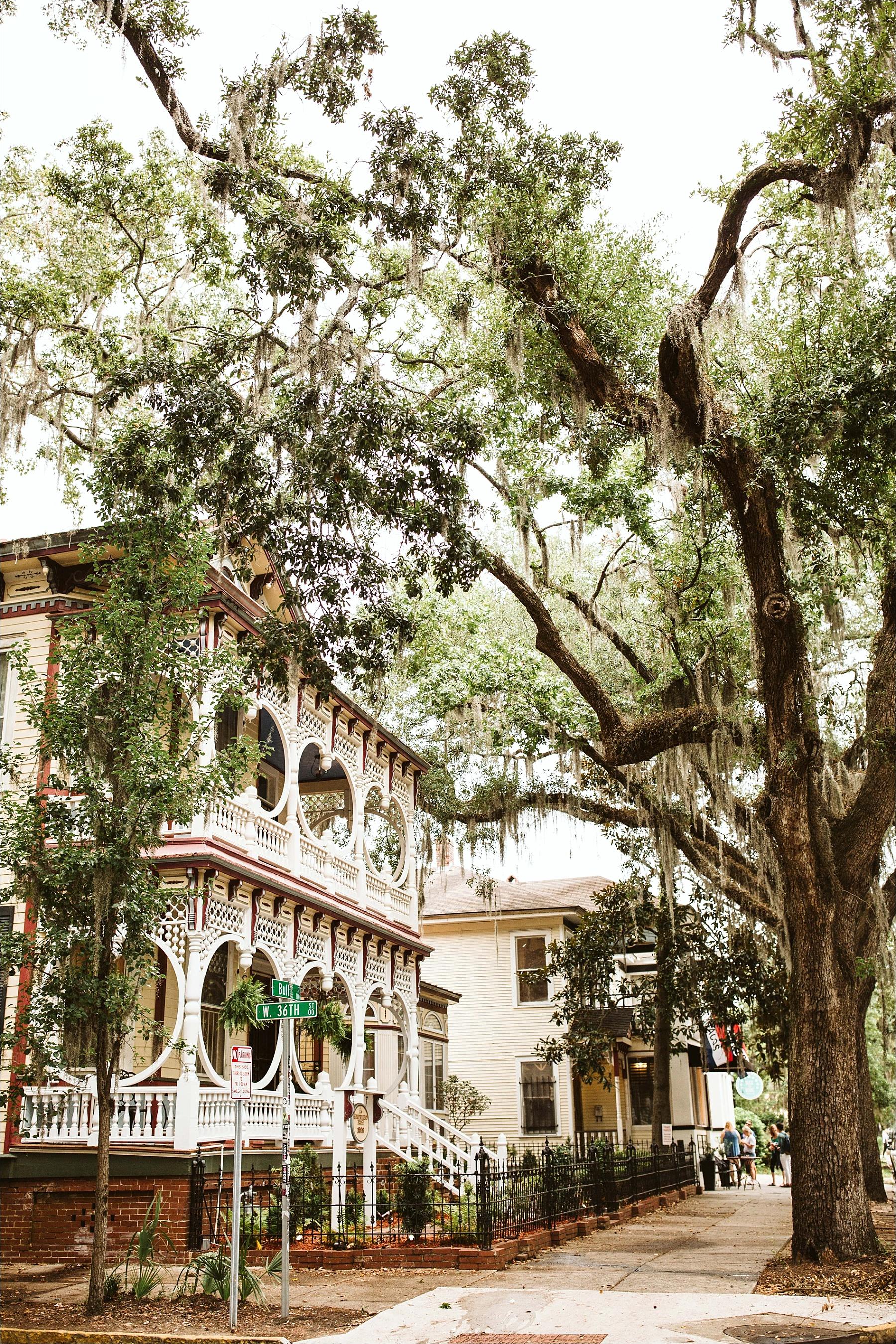 Forsyth Park Savannah Wedding_0001.jpg