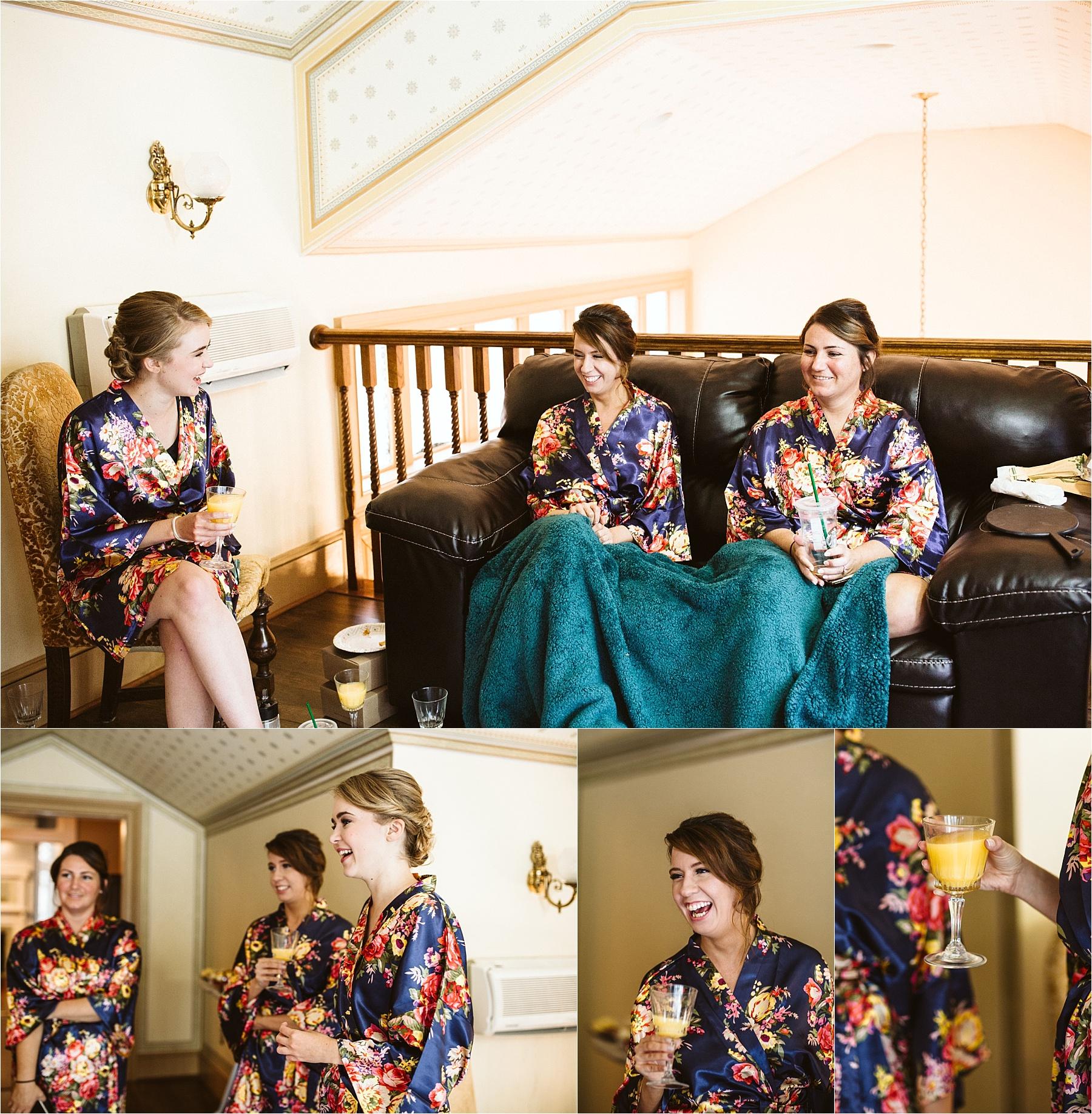 Forsyth Park Savannah Wedding_0011.jpg