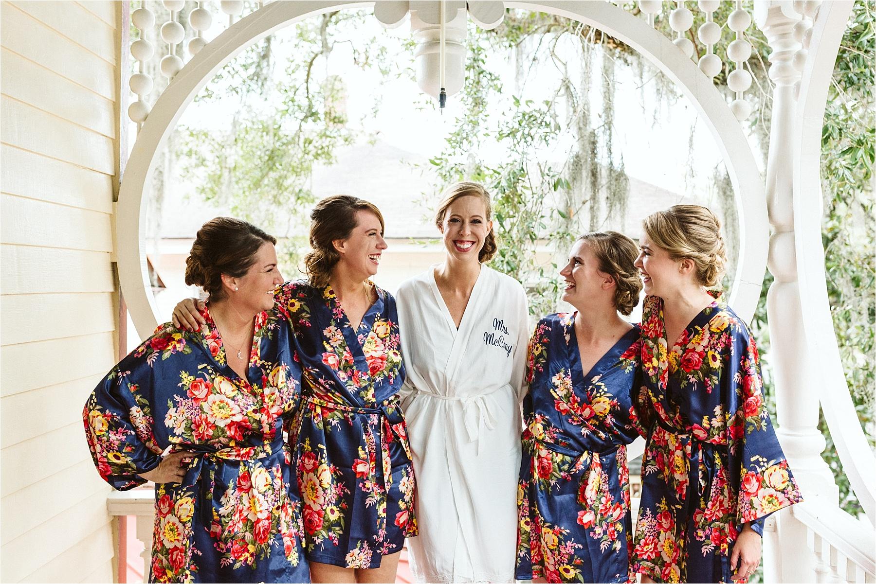 Forsyth Park Savannah Wedding_0014.jpg