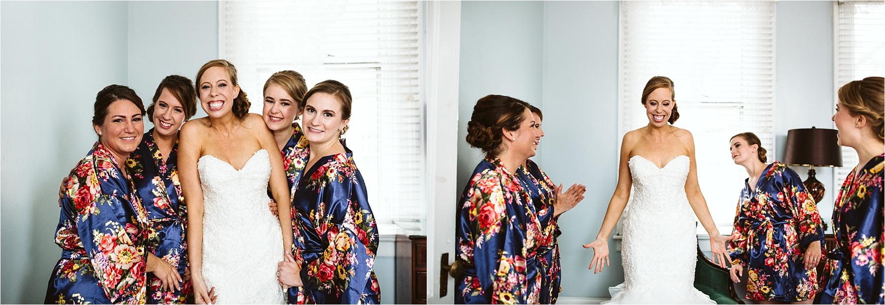 Forsyth Park Savannah Wedding_0019.jpg