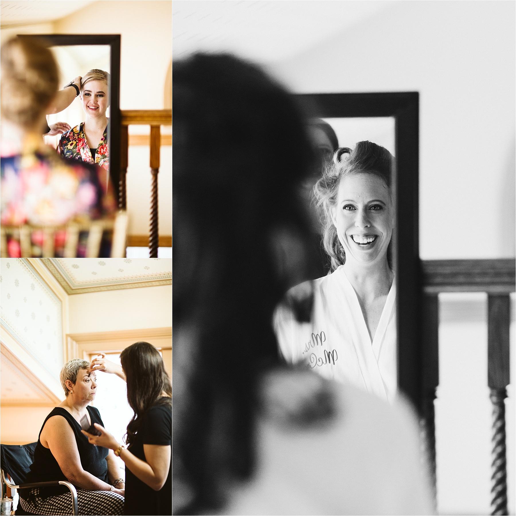 Forsyth Park Savannah Wedding_0025.jpg