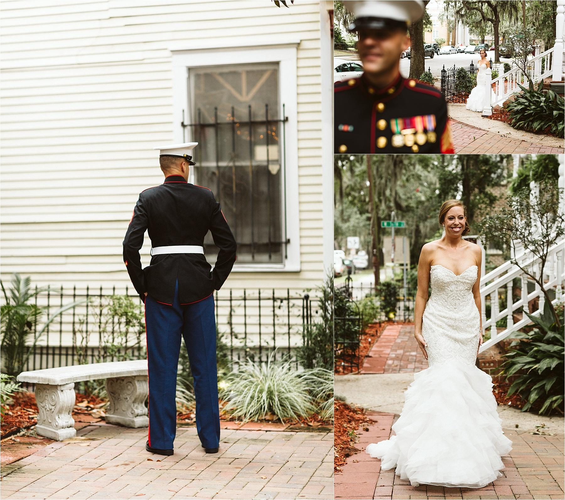 Forsyth Park Savannah Wedding_0030.jpg