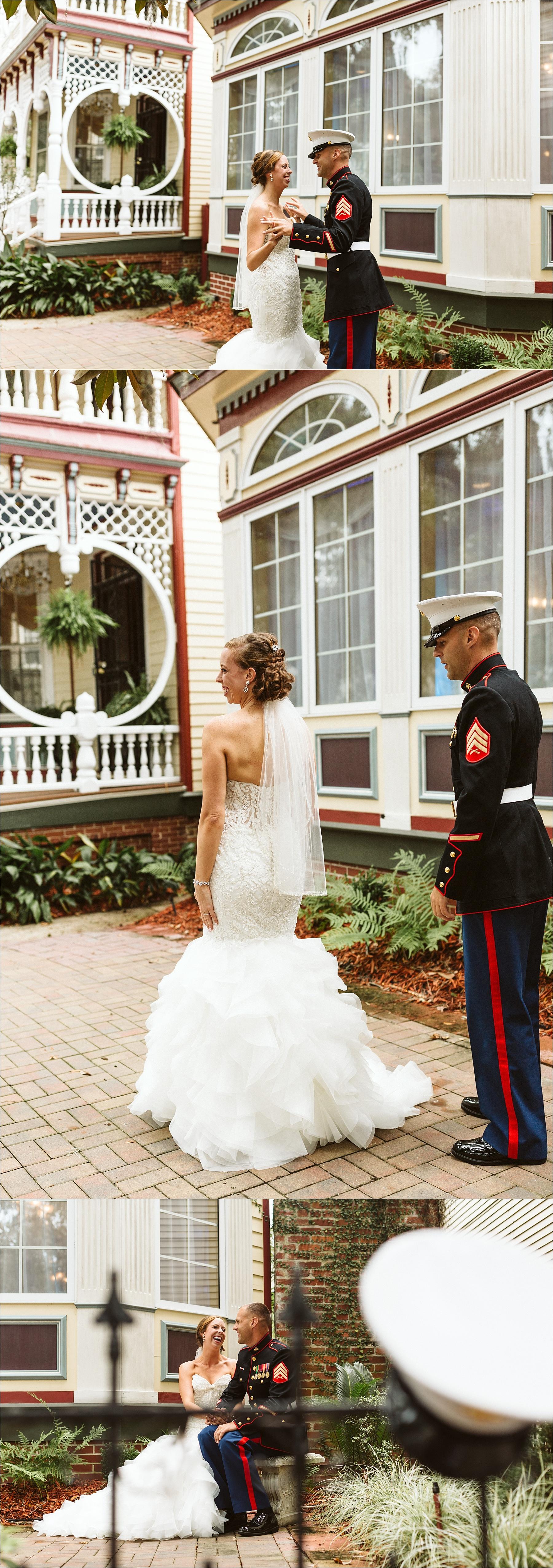 Forsyth Park Savannah Wedding_0033.jpg