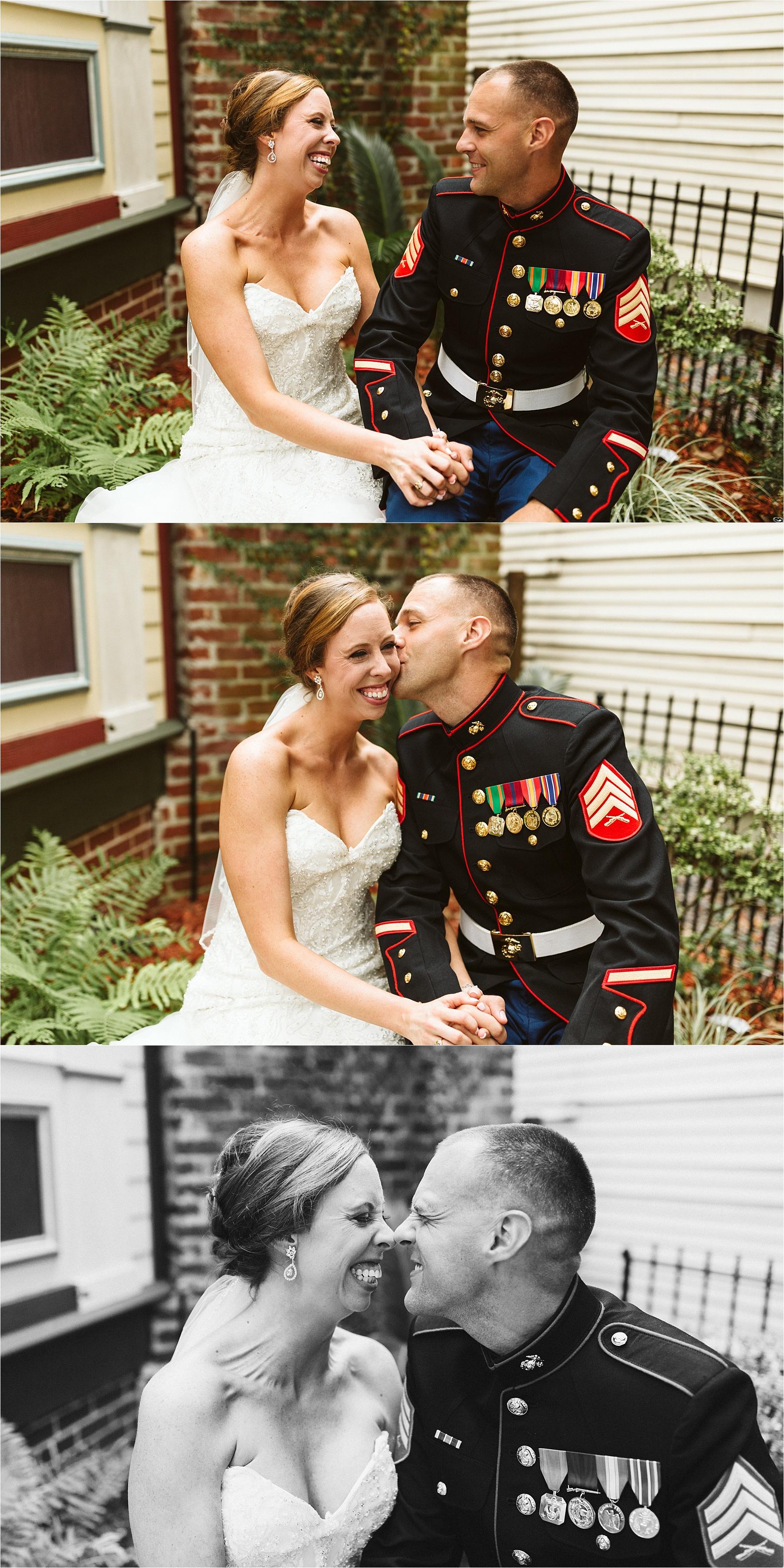 Forsyth Park Savannah Wedding_0034.jpg