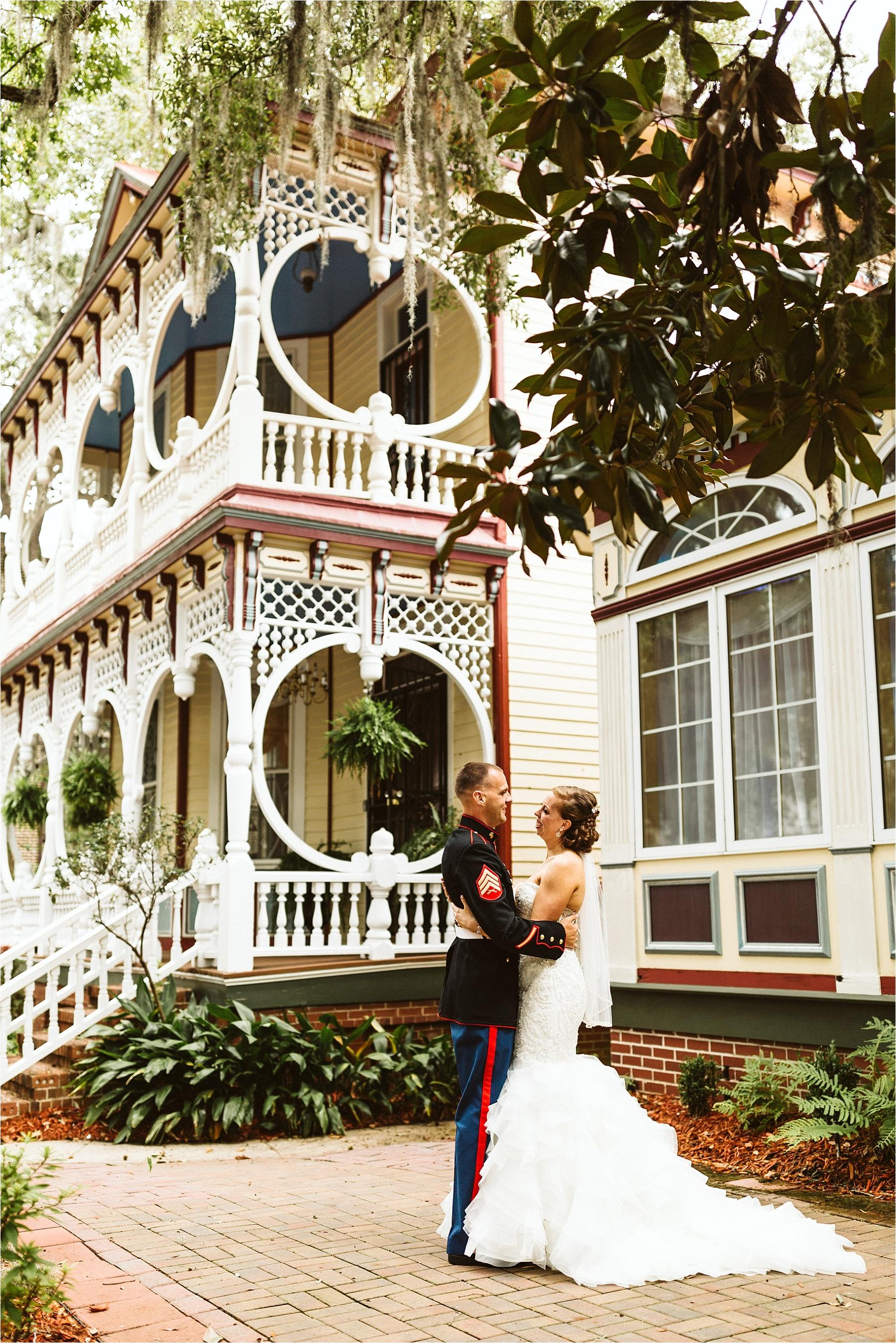 Forsyth Park Savannah Wedding_0035.jpg