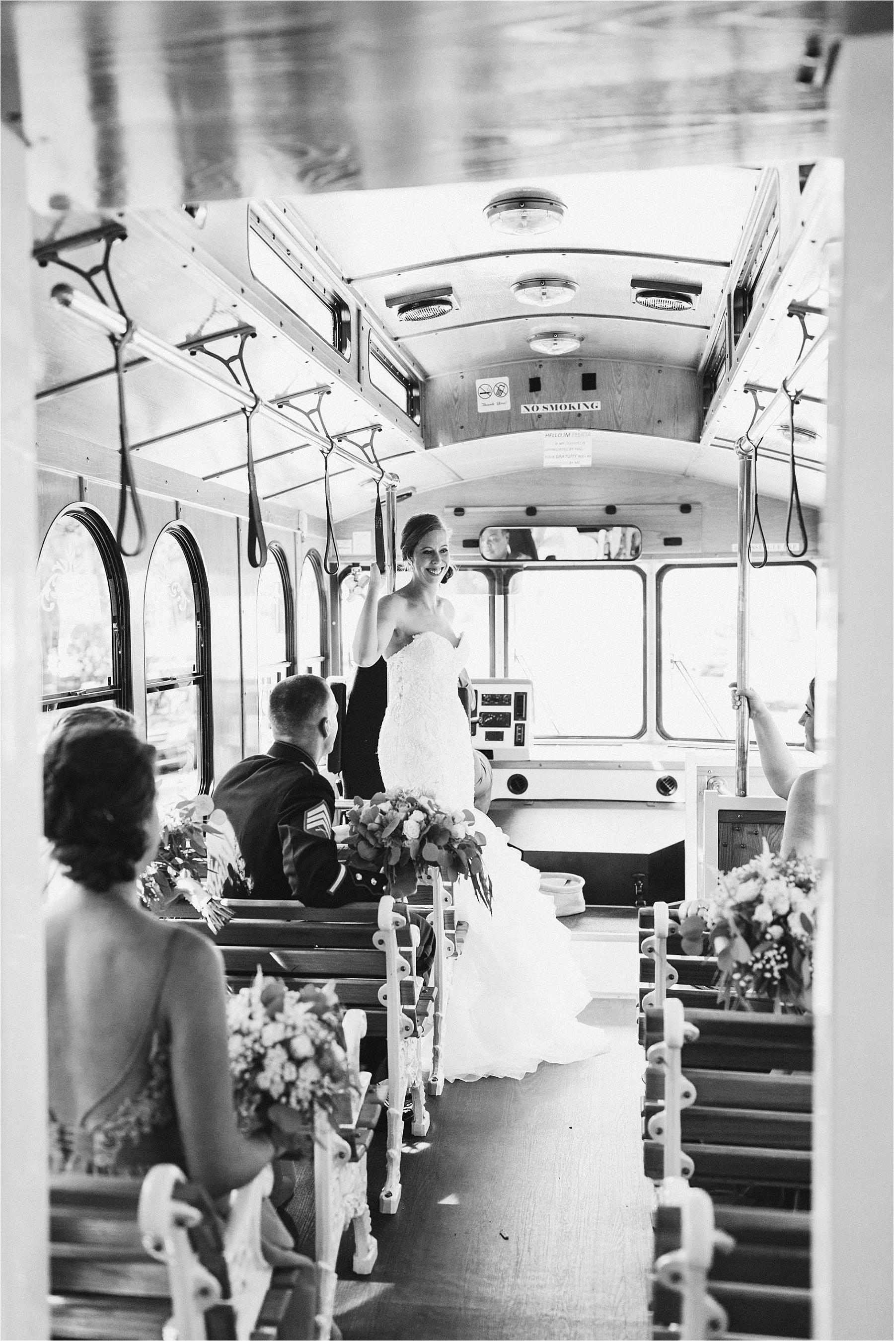 Forsyth Park Savannah Wedding_0042.jpg