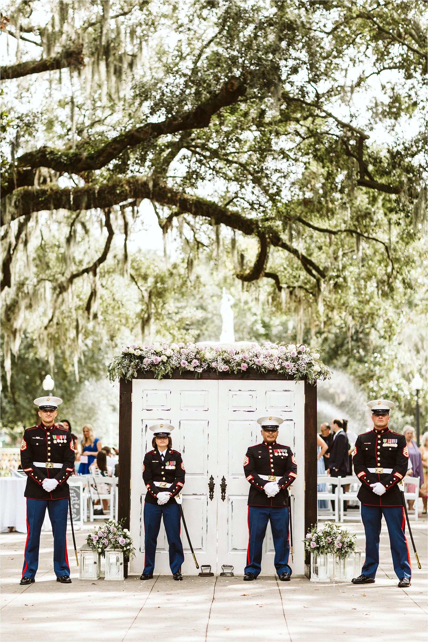 Forsyth Park Savannah Wedding_0043.jpg