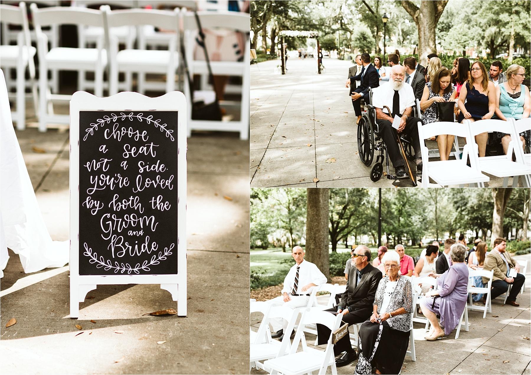 Forsyth Park Savannah Wedding_0045.jpg