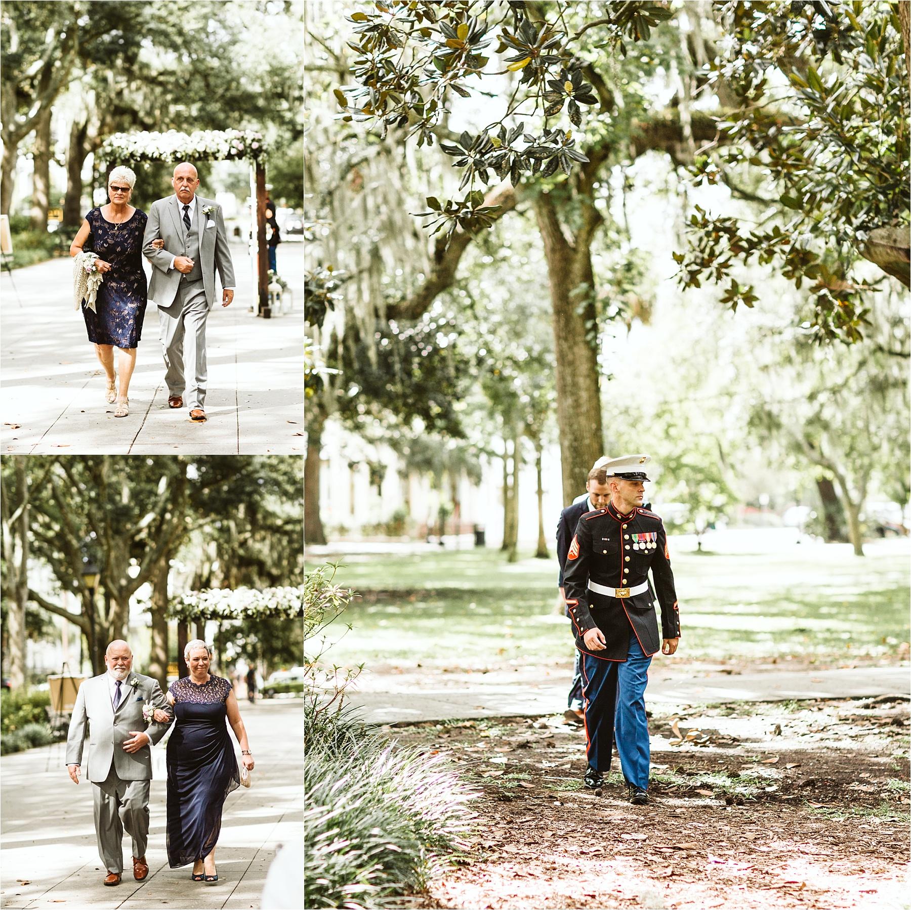 Forsyth Park Savannah Wedding_0047.jpg