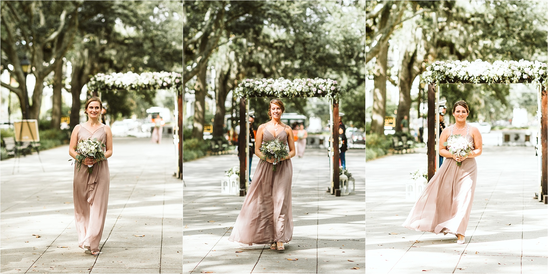 Forsyth Park Savannah Wedding_0049.jpg