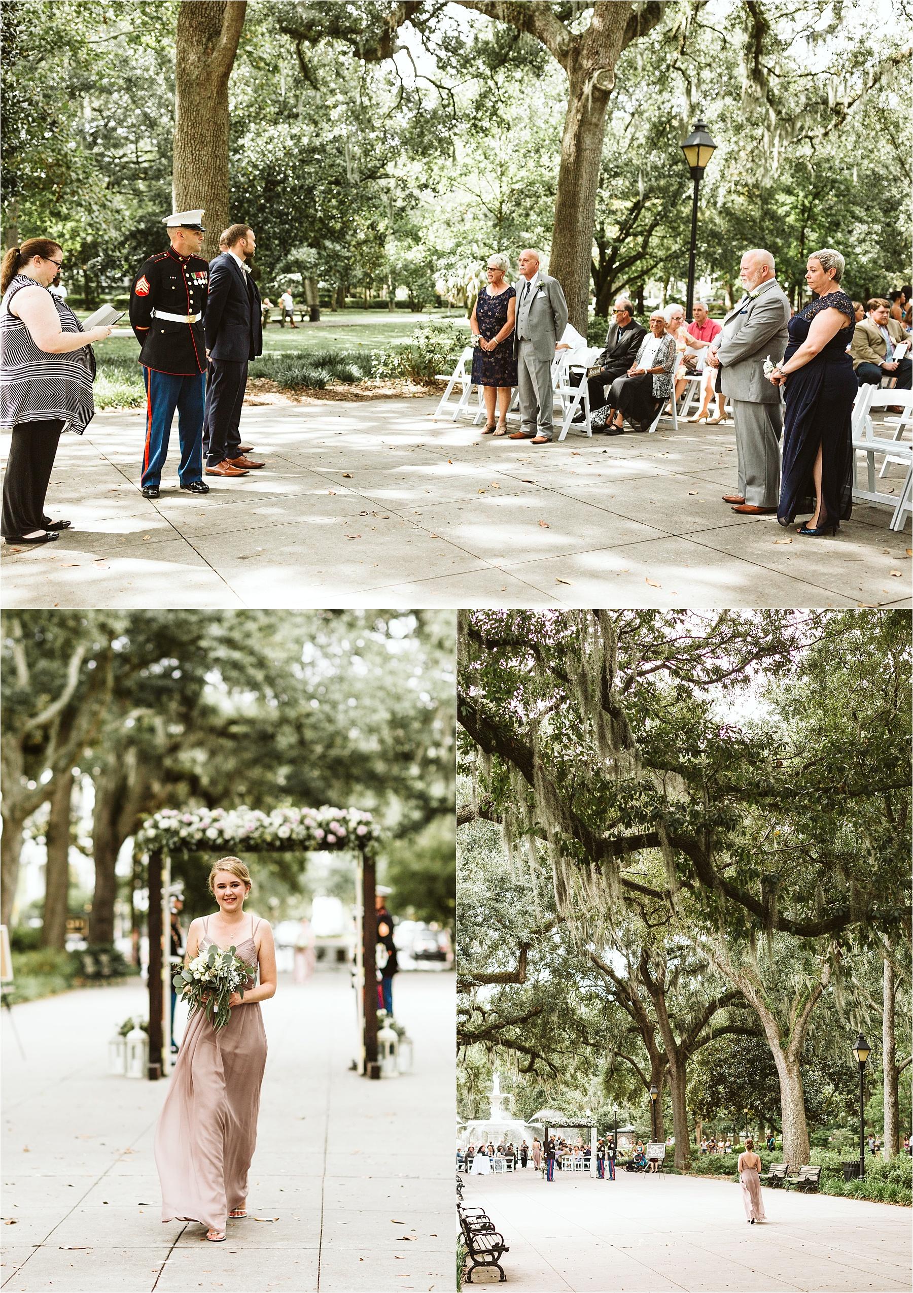 Forsyth Park Savannah Wedding_0048.jpg