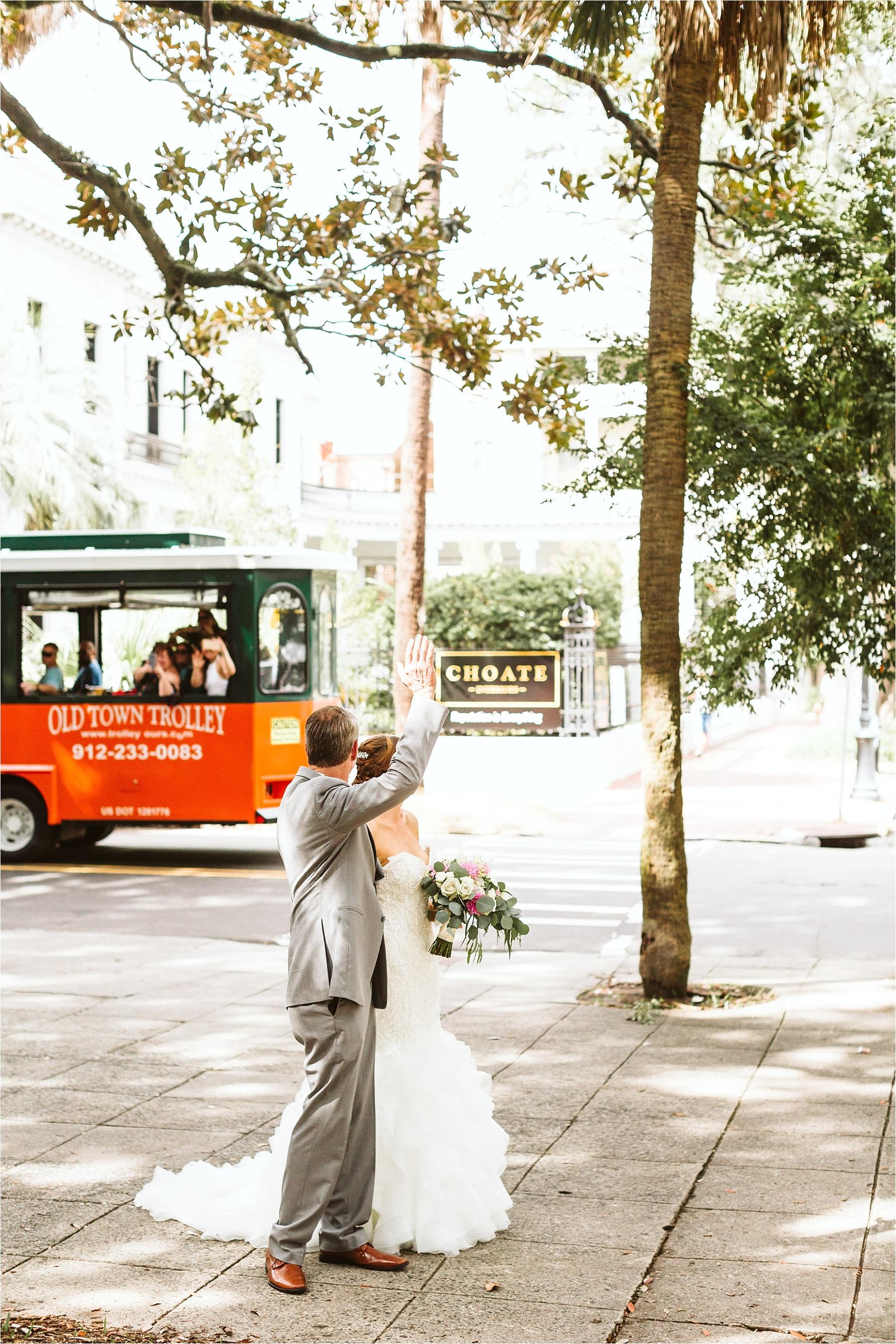 Forsyth Park Savannah Wedding_0050.jpg