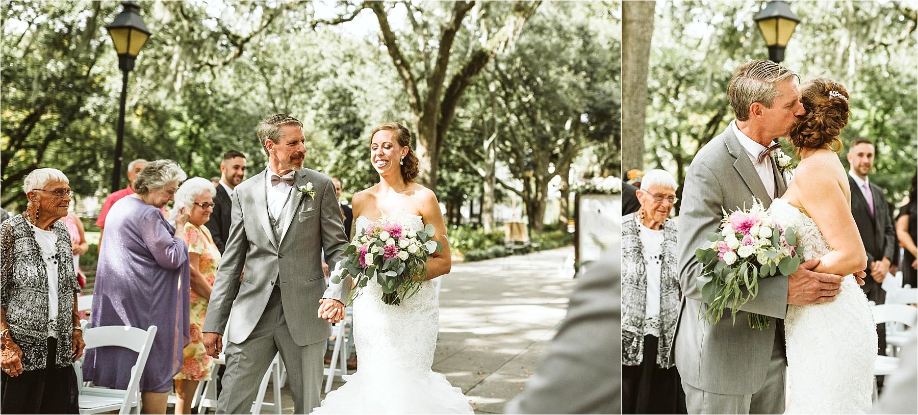 Forsyth Park Savannah Wedding_0053.jpg