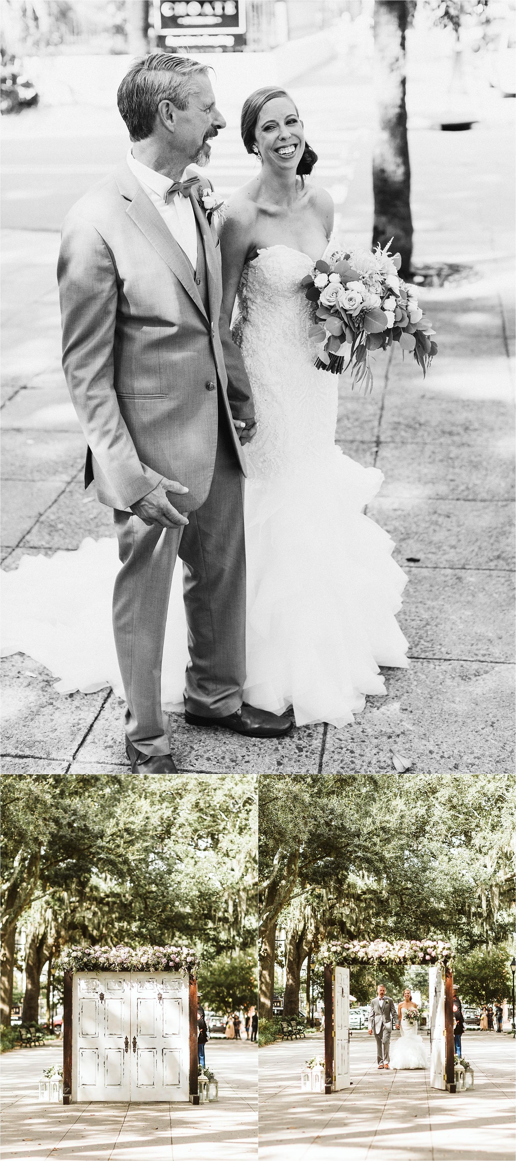 Forsyth Park Savannah Wedding_0051.jpg