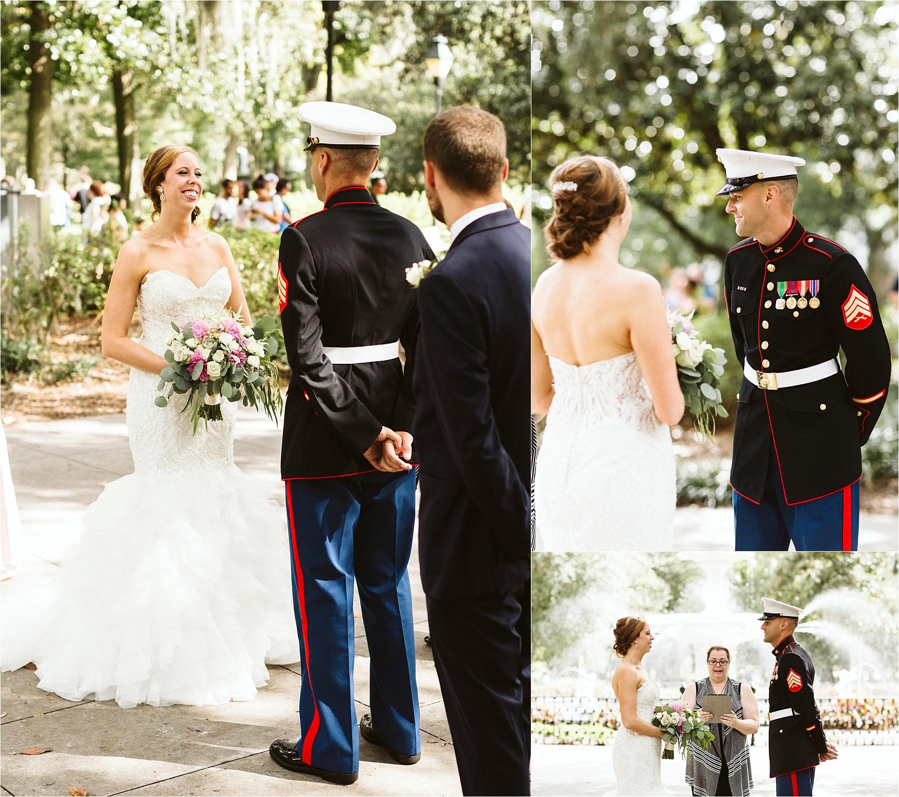 Forsyth Park Savannah Wedding_0056.jpg