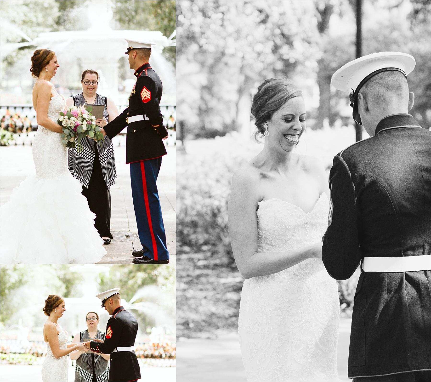 Forsyth Park Savannah Wedding_0062.jpg