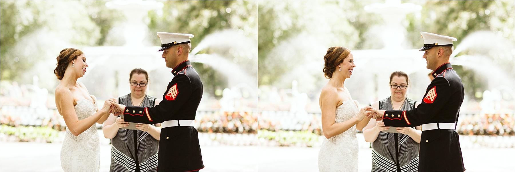 Forsyth Park Savannah Wedding_0064.jpg