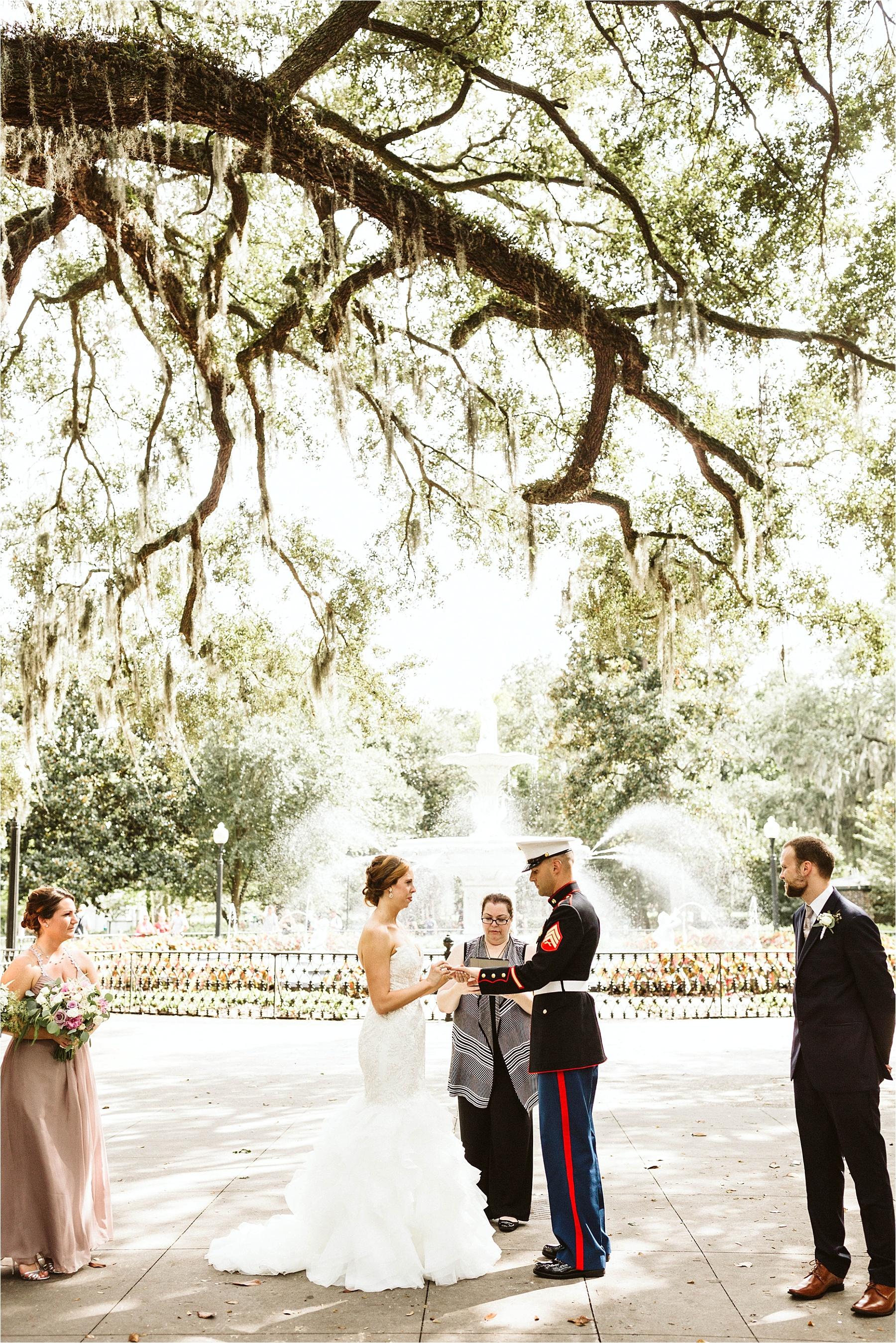 Forsyth Park Savannah Wedding_0063.jpg
