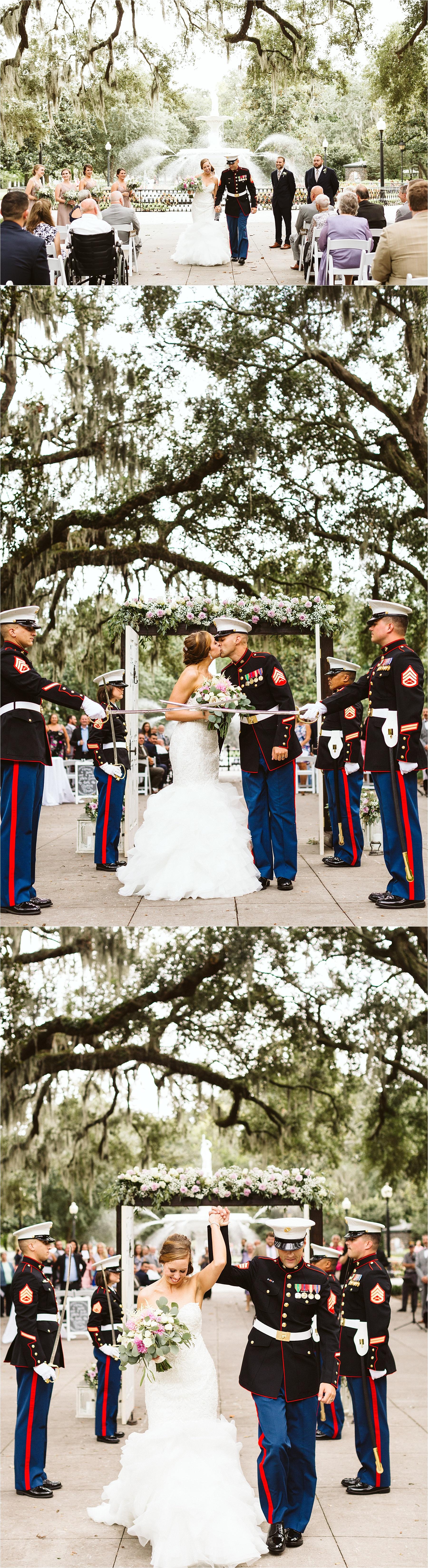 Forsyth Park Savannah Wedding_0068.jpg