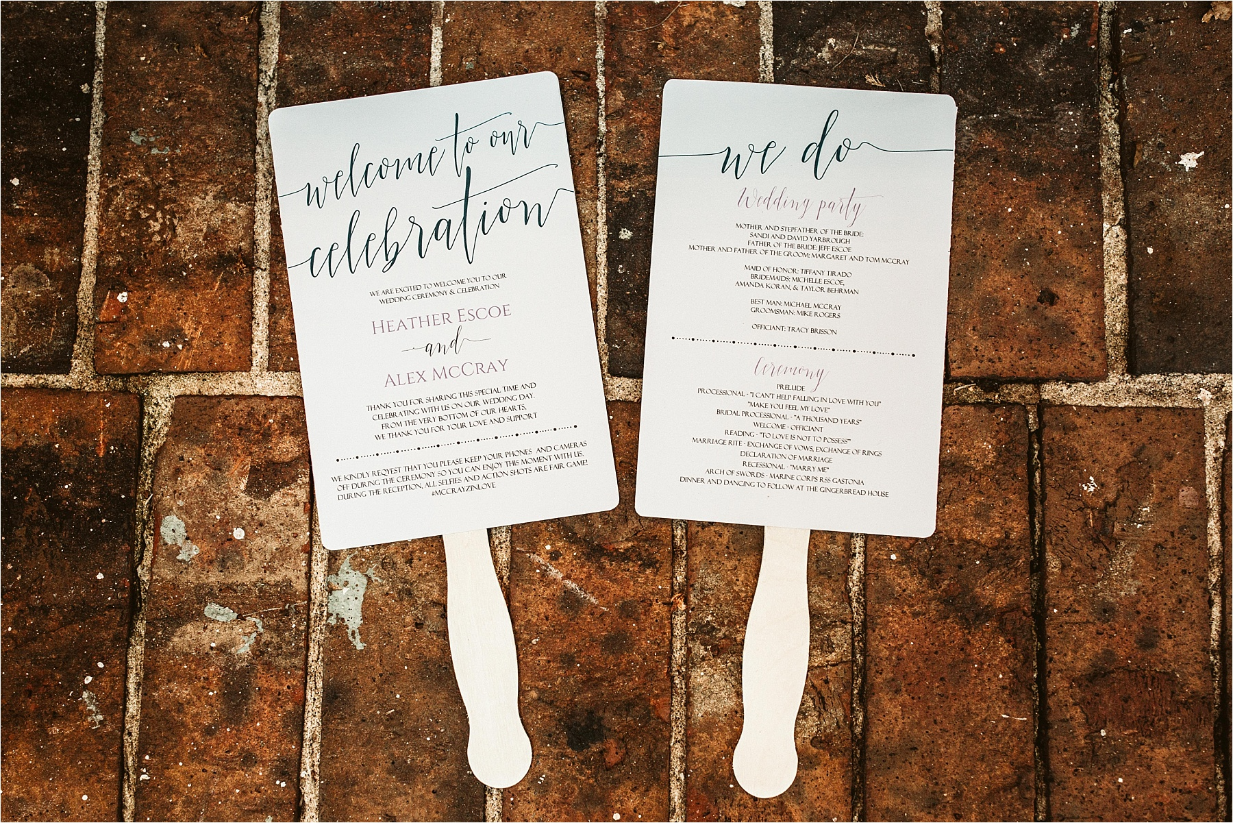 Forsyth Park Savannah Wedding_0072.jpg