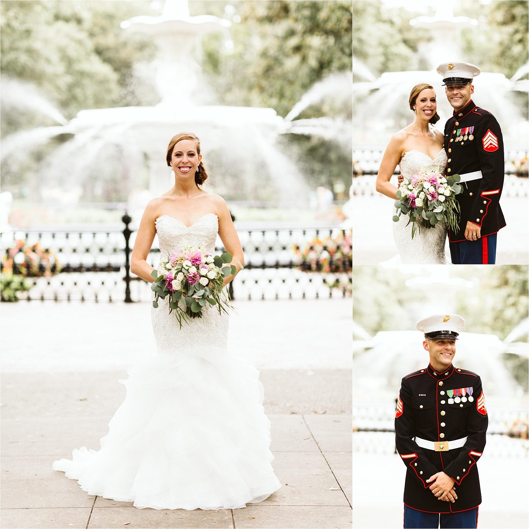 Forsyth Park Savannah Wedding_0075.jpg
