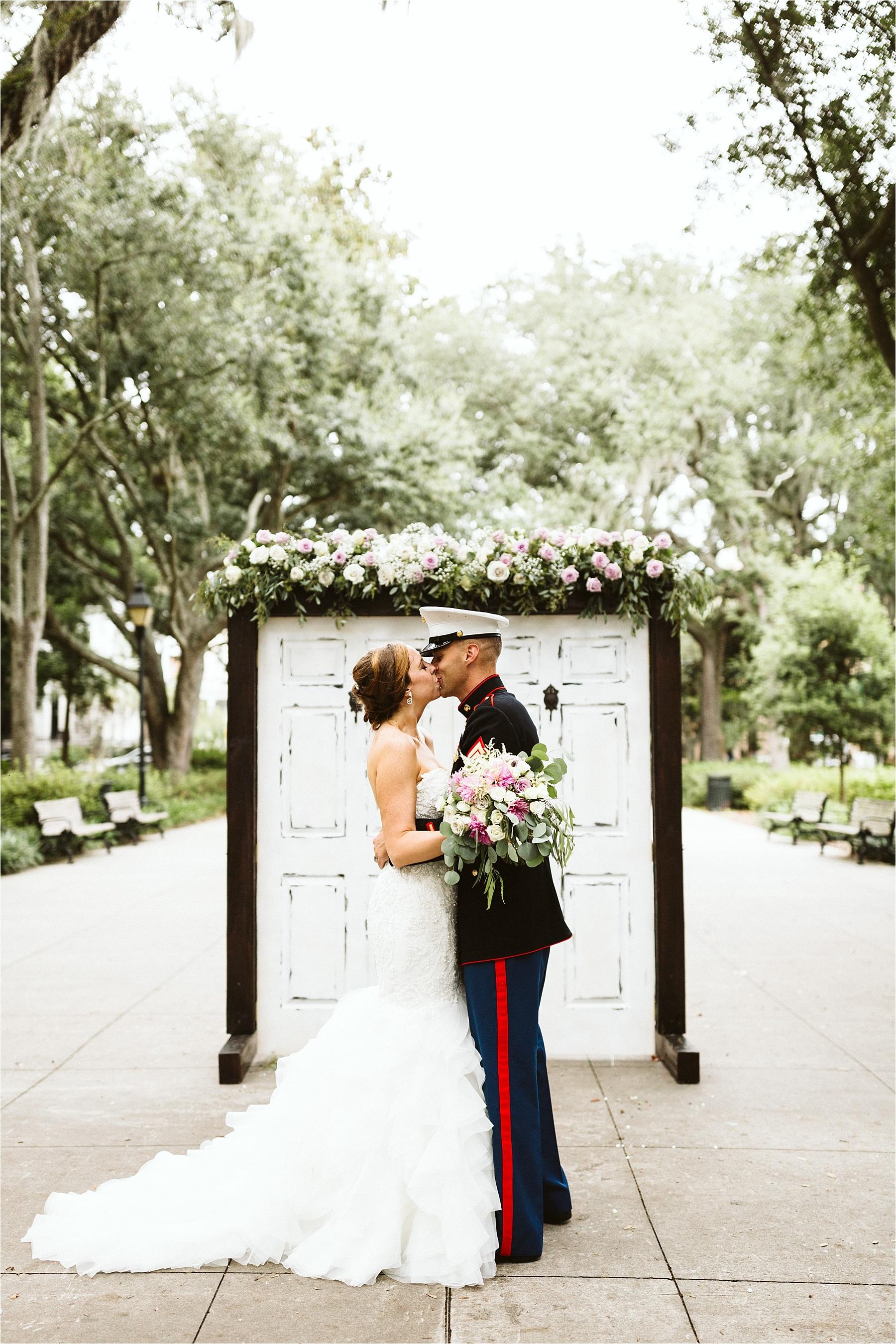 Forsyth Park Savannah Wedding_0077.jpg