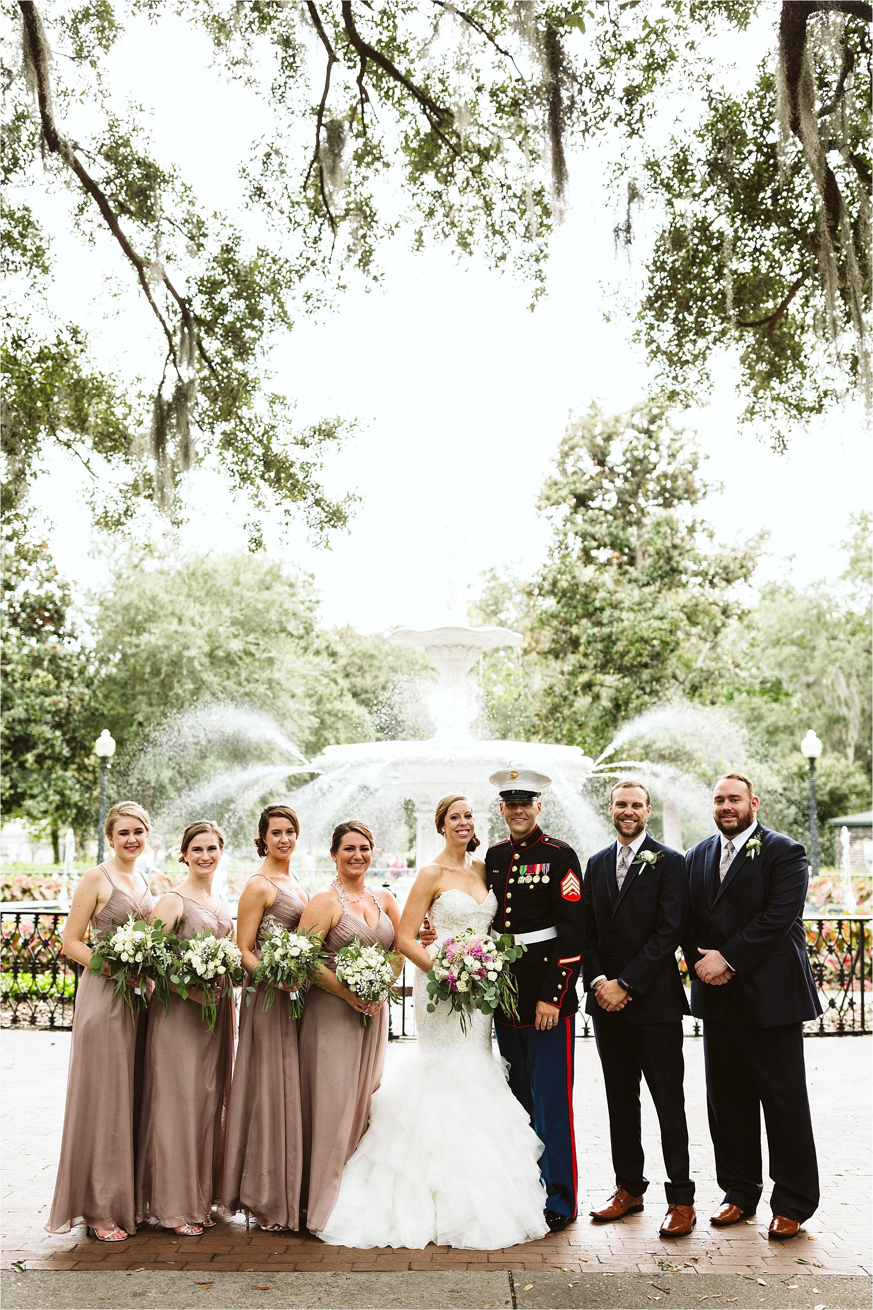 Forsyth Park Savannah Wedding_0078.jpg
