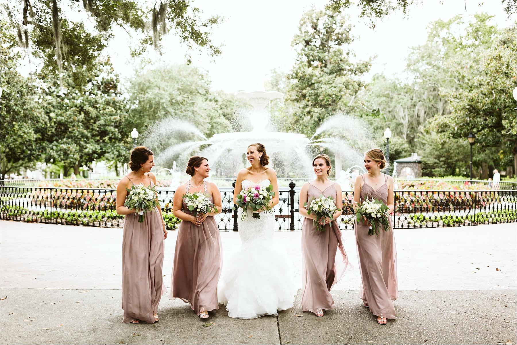 Forsyth Park Savannah Wedding_0080.jpg