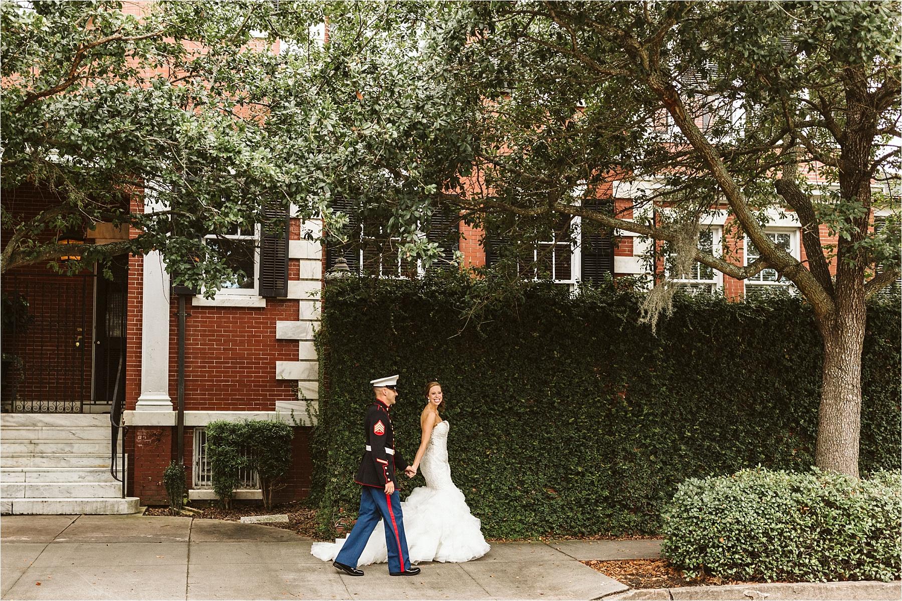 Forsyth Park Savannah Wedding_0084.jpg