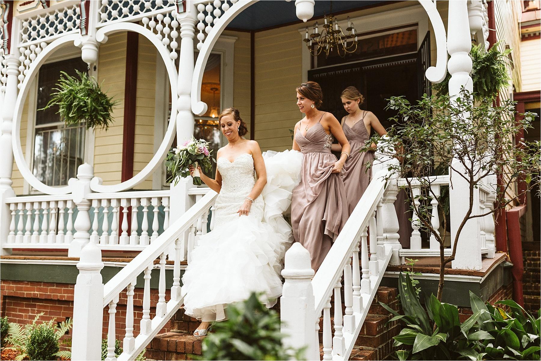 Forsyth Park Savannah Wedding_0090.jpg