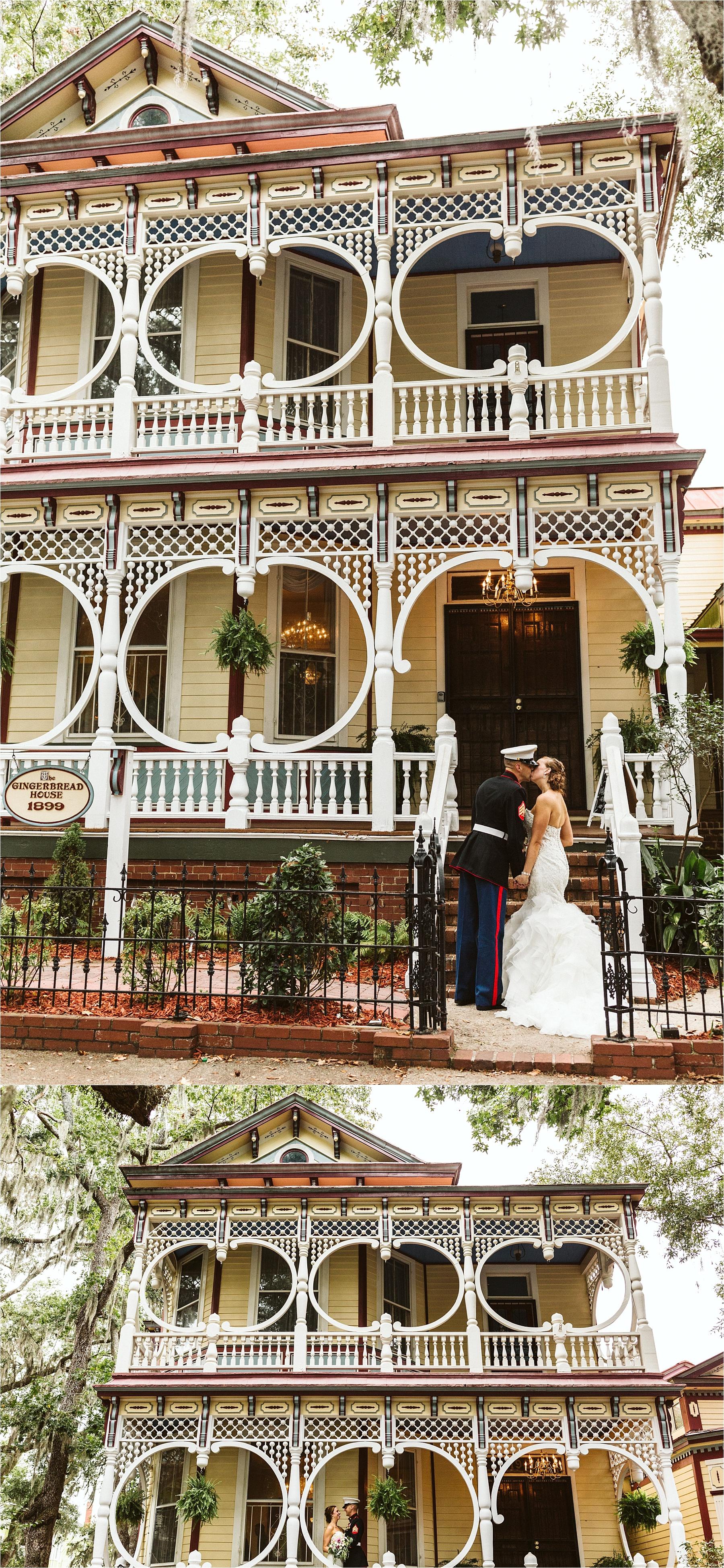Forsyth Park Savannah Wedding_0089.jpg