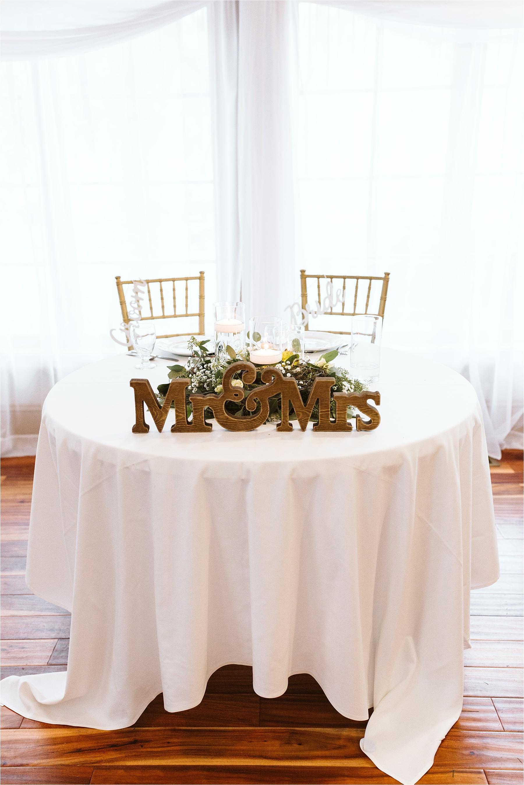 Forsyth Park Savannah Wedding_0095.jpg