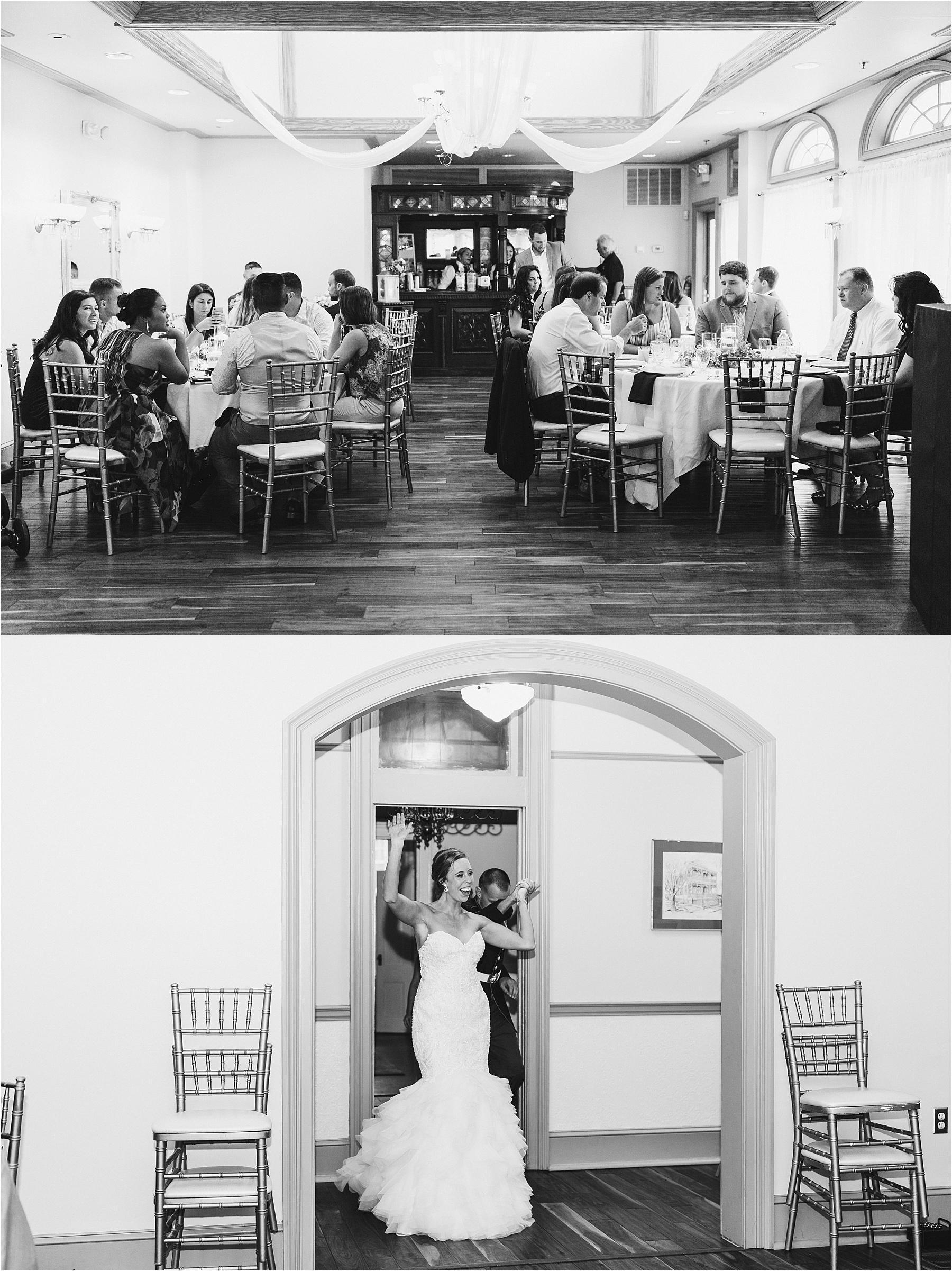Forsyth Park Savannah Wedding_0102.jpg