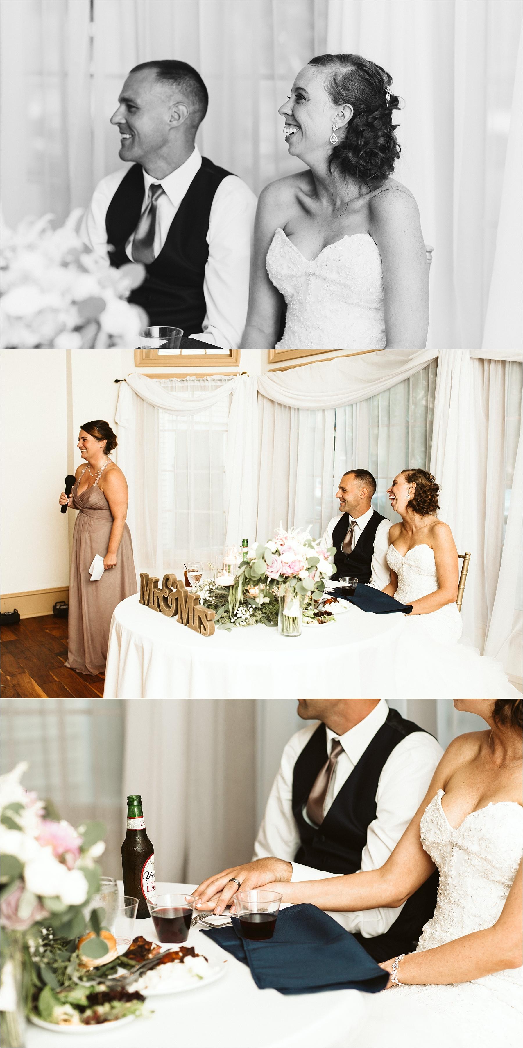 Forsyth Park Savannah Wedding_0113.jpg