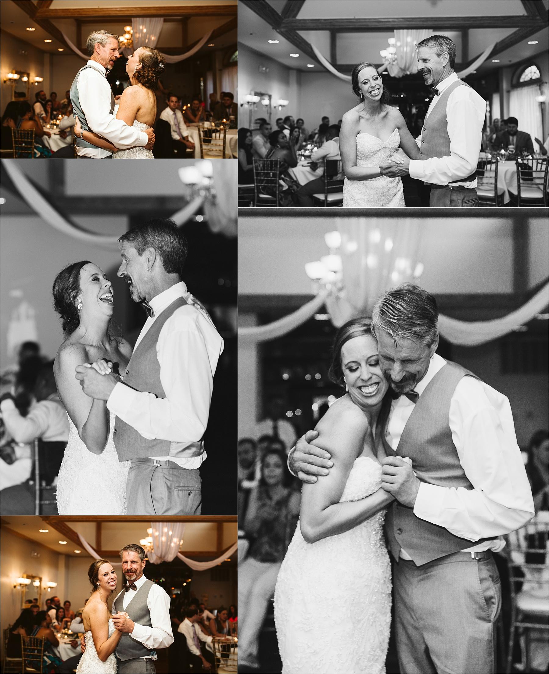 Forsyth Park Savannah Wedding_0115.jpg