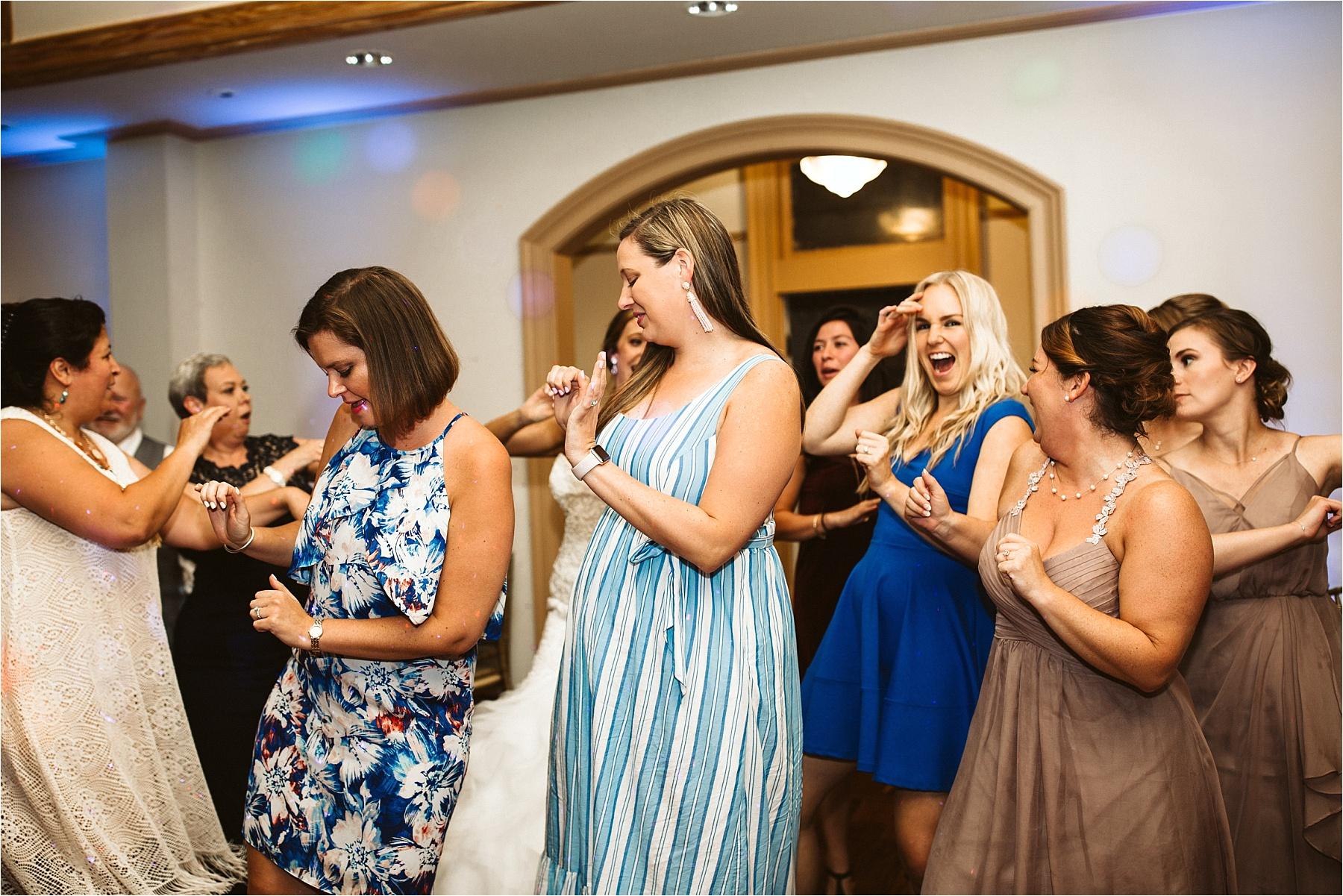 Forsyth Park Savannah Wedding_0119.jpg
