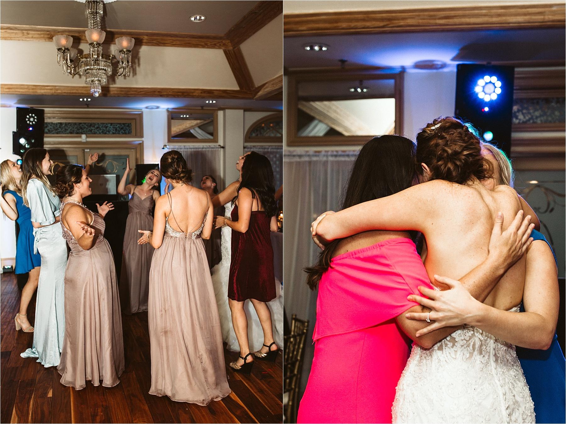 Forsyth Park Savannah Wedding_0124.jpg