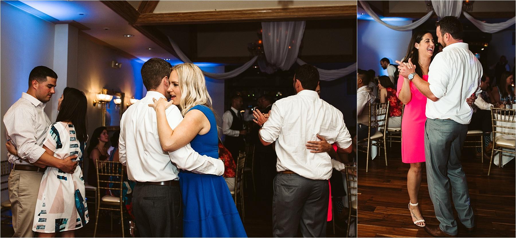 Forsyth Park Savannah Wedding_0128.jpg