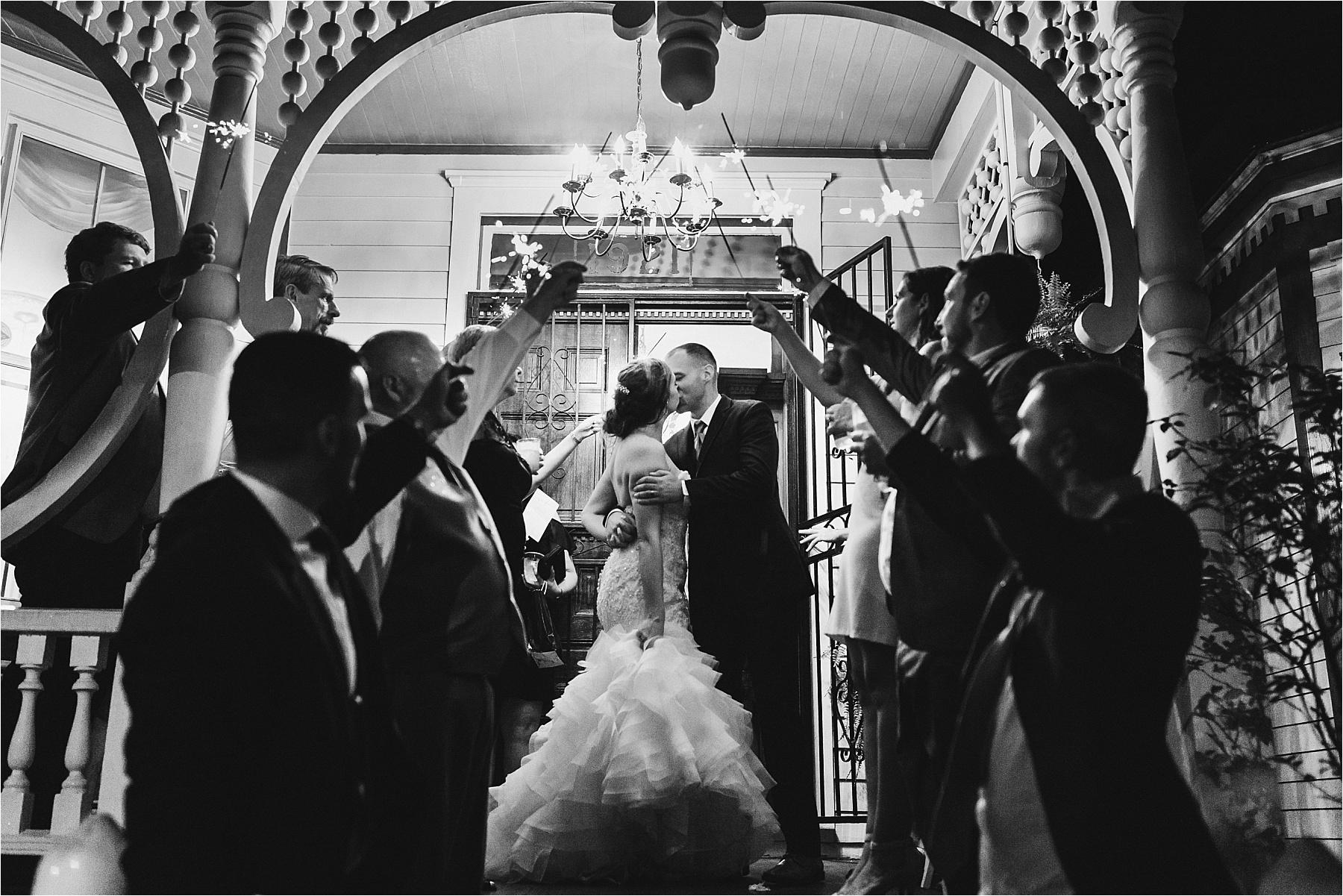Forsyth Park Savannah Wedding_0136.jpg