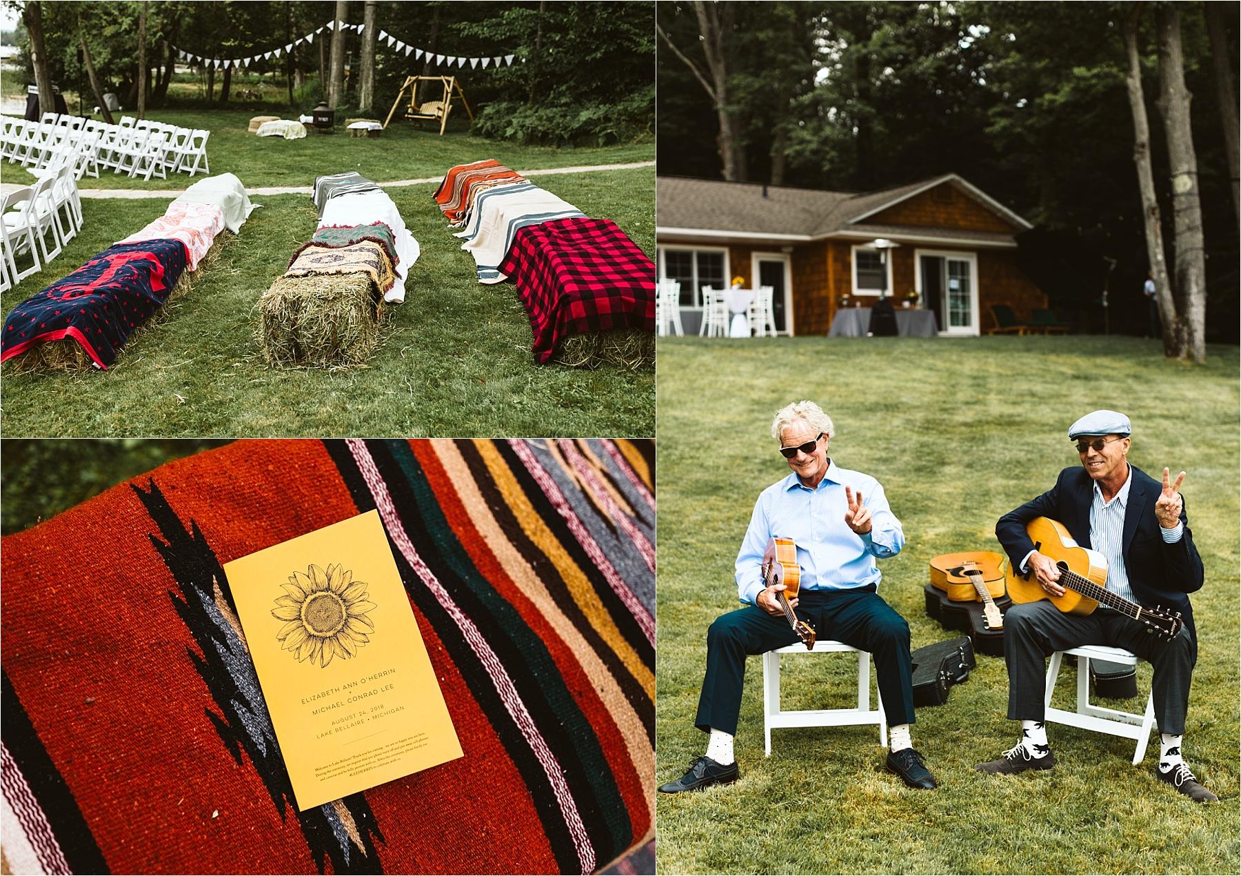 Backyard Wedding Bellaire Michigan_0075.jpg
