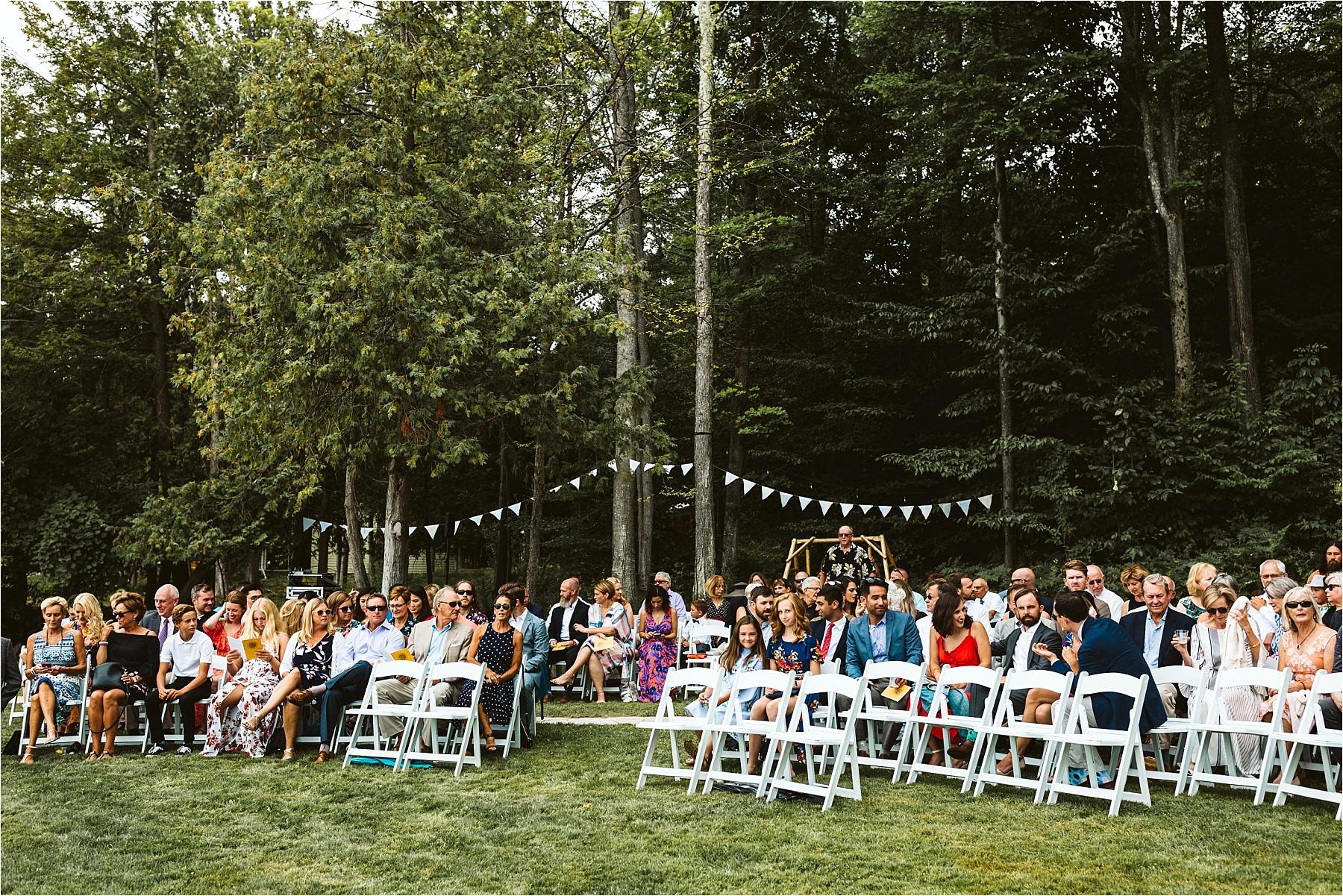 Backyard Wedding Bellaire Michigan_0076.jpg