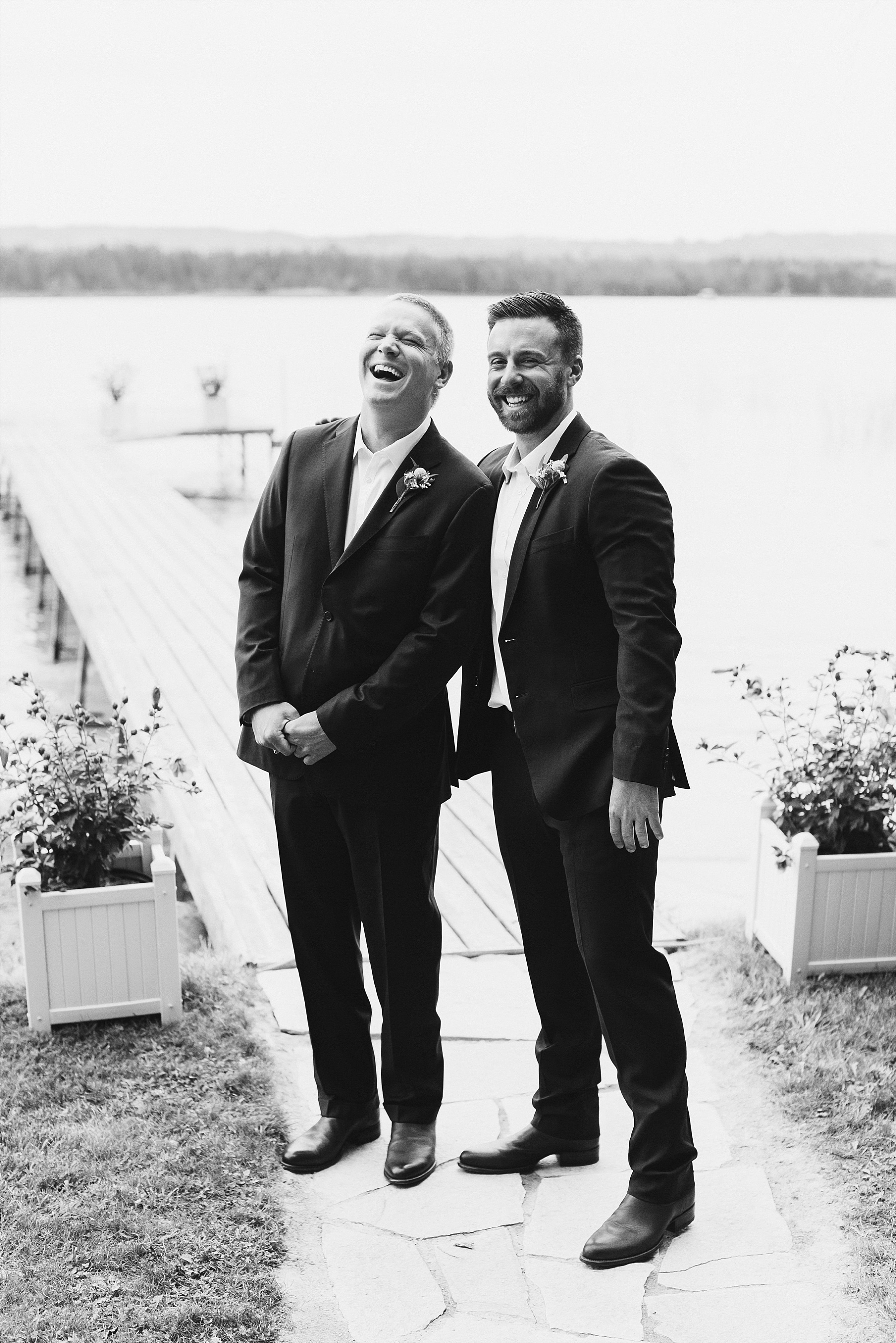 Backyard Wedding Bellaire Michigan_0080.jpg