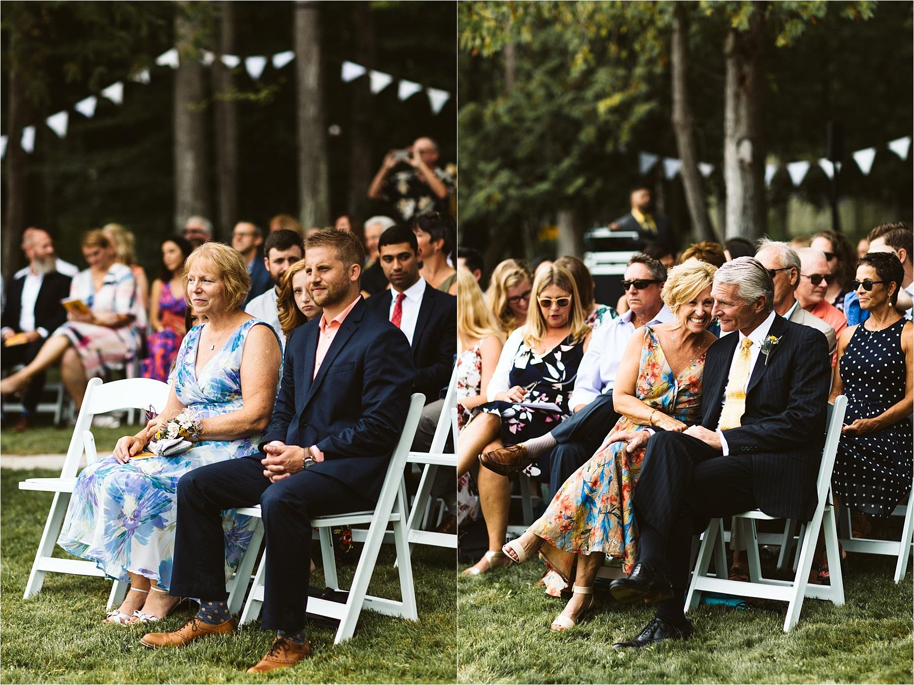 Backyard Wedding Bellaire Michigan_0082.jpg