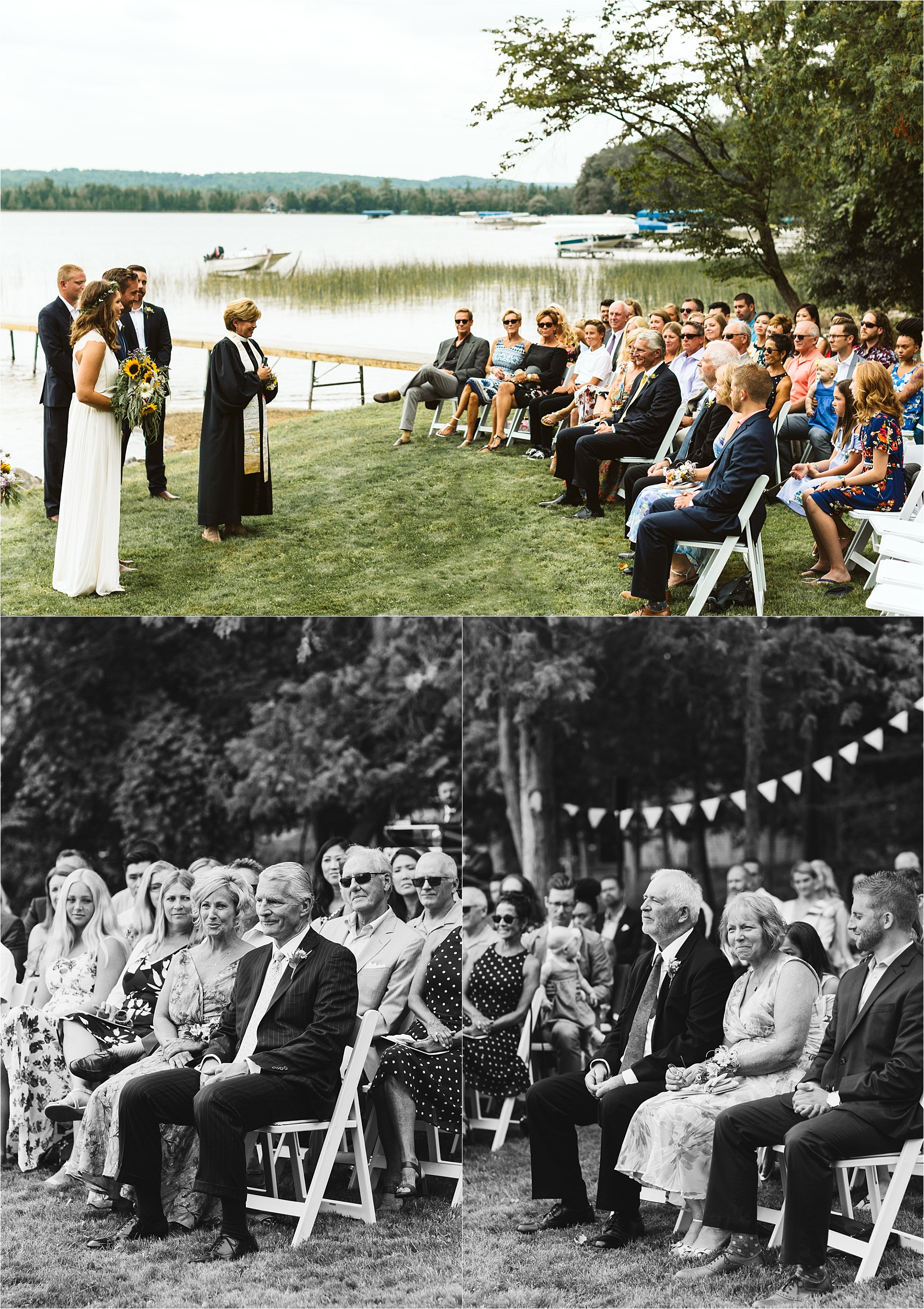 Backyard Wedding Bellaire Michigan_0090.jpg