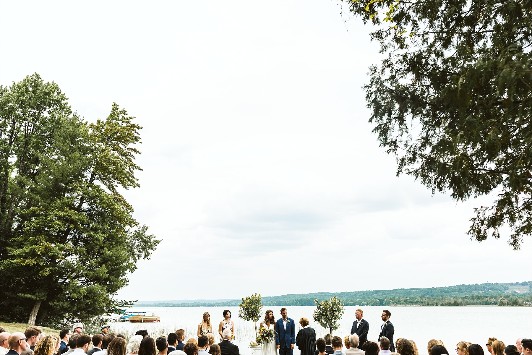 Backyard Wedding Bellaire Michigan_0093.jpg