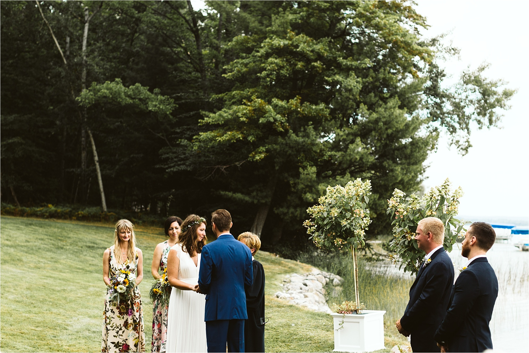 Backyard Wedding Bellaire Michigan_0095.jpg